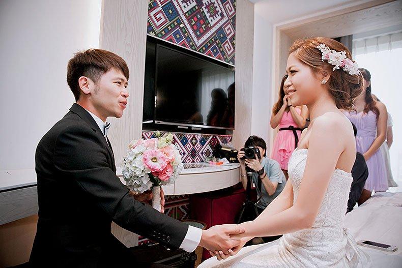 201-婚攝, 婚禮攝影, 婚攝 Vincent-海外婚禮婚紗攝影-婚禮攝影-婚攝推薦-婚攝-婚攝 Vincent-婚禮攝影-台北婚攝-台中婚攝-婚攝-海外婚攝-婚攝推薦-超強婚攝推薦-海外婚紗婚攝-婚攝-婚禮紀錄-婚攝小鄭-婚禮寫實攝影-婚攝-婚紗攝影-婚禮攝影推薦-孕婦寫真-自助婚紗-自主婚紗-新生兒寫真-日本婚禮攝影-海外婚禮攝影-婚紗攝影-海島婚禮-峇里島婚禮-風雲20攝影師-寒舍艾美-LE MERIDIEN TAIPEI-婚攝-台北寒舍艾美-東方文華-君悅酒店-W Hotel-萬豪酒店-台北萬豪酒店-婚攝 推薦-寒舍艾美婚攝-峇里島婚禮-峇里島婚攝-巴里島婚禮-巴里島婚礼-Bali Wedding-Bali Prewedding-美式婚禮-American Style Wedding-婚攝-婚攝-婚攝-婚攝-婚攝-婚攝-婚禮攝影師-藝人指定婚攝-寒舍艾美婚攝-文華東方婚攝-萬豪酒店婚攝-君悅酒店婚攝-台北婚攝推薦寒舍艾美婚攝, 東方文華婚攝, 君悅酒店婚攝, W Hotel婚攝, 君品酒店婚攝, 寶格麗婚攝, 新竹國賓婚攝, 日月千禧婚攝201, 婚攝, 婚禮攝影, 婚攝 Vincent, 海外婚禮婚紗攝影, 婚禮攝影, 婚攝推薦, 婚攝, 婚攝 Vincent, 婚禮攝影, 台北婚攝, 台中婚攝, 婚攝, 海外婚攝, 婚攝推薦, 超強婚攝推薦, 海外婚紗婚攝, 婚攝, 婚禮紀錄, 婚攝小鄭, 婚禮寫實攝影, 婚攝, 婚紗攝影, 婚禮攝影推薦, 孕婦寫真, 自助婚紗, 自主婚紗, 新生兒寫真, 日本婚禮攝影, 海外婚禮攝影, 婚紗攝影, 海島婚禮, 峇里島婚禮, 風雲20攝影師, 寒舍艾美, LE MERIDIEN TAIPEI, 婚攝, 台北寒舍艾美, 東方文華, 君悅酒店, W Hotel, 萬豪酒店, 台北萬豪酒店, 婚攝 推薦, 寒舍艾美婚攝, 峇里島婚禮, 峇里島婚攝, 巴里島婚禮, 巴里島婚礼, Bali Wedding, Bali Prewedding, 美式婚禮, American Style Wedding, 婚攝, 婚攝, 婚攝, 婚攝, 婚攝, 婚攝, 婚禮攝影師, 藝人指定婚攝, 寒舍艾美婚攝, 文華東方婚攝, 萬豪酒店婚攝, 君悅酒店婚攝, 台北婚攝推薦寒舍艾美婚攝, 東方文華婚攝, 君悅酒店婚攝, W Hotel婚攝, 君品酒店婚攝, 寶格麗婚攝, 新竹國賓婚攝, 日月千禧婚攝