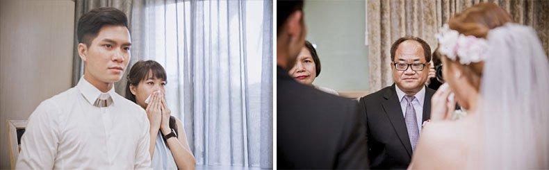 221-婚攝, 婚禮攝影, 婚攝 Vincent-海外婚禮婚紗攝影-婚禮攝影-婚攝推薦-婚攝-婚攝 Vincent-婚禮攝影-台北婚攝-台中婚攝-婚攝-海外婚攝-婚攝推薦-超強婚攝推薦-海外婚紗婚攝-婚攝-婚禮紀錄-婚攝小鄭-婚禮寫實攝影-婚攝-婚紗攝影-婚禮攝影推薦-孕婦寫真-自助婚紗-自主婚紗-新生兒寫真-日本婚禮攝影-海外婚禮攝影-婚紗攝影-海島婚禮-峇里島婚禮-風雲20攝影師-寒舍艾美-LE MERIDIEN TAIPEI-婚攝-台北寒舍艾美-東方文華-君悅酒店-W Hotel-萬豪酒店-台北萬豪酒店-婚攝 推薦-寒舍艾美婚攝-峇里島婚禮-峇里島婚攝-巴里島婚禮-巴里島婚礼-Bali Wedding-Bali Prewedding-美式婚禮-American Style Wedding-婚攝-婚攝-婚攝-婚攝-婚攝-婚攝-婚禮攝影師-藝人指定婚攝-寒舍艾美婚攝-文華東方婚攝-萬豪酒店婚攝-君悅酒店婚攝-台北婚攝推薦寒舍艾美婚攝, 東方文華婚攝, 君悅酒店婚攝, W Hotel婚攝, 君品酒店婚攝, 寶格麗婚攝, 新竹國賓婚攝, 日月千禧婚攝221, 婚攝, 婚禮攝影, 婚攝 Vincent, 海外婚禮婚紗攝影, 婚禮攝影, 婚攝推薦, 婚攝, 婚攝 Vincent, 婚禮攝影, 台北婚攝, 台中婚攝, 婚攝, 海外婚攝, 婚攝推薦, 超強婚攝推薦, 海外婚紗婚攝, 婚攝, 婚禮紀錄, 婚攝小鄭, 婚禮寫實攝影, 婚攝, 婚紗攝影, 婚禮攝影推薦, 孕婦寫真, 自助婚紗, 自主婚紗, 新生兒寫真, 日本婚禮攝影, 海外婚禮攝影, 婚紗攝影, 海島婚禮, 峇里島婚禮, 風雲20攝影師, 寒舍艾美, LE MERIDIEN TAIPEI, 婚攝, 台北寒舍艾美, 東方文華, 君悅酒店, W Hotel, 萬豪酒店, 台北萬豪酒店, 婚攝 推薦, 寒舍艾美婚攝, 峇里島婚禮, 峇里島婚攝, 巴里島婚禮, 巴里島婚礼, Bali Wedding, Bali Prewedding, 美式婚禮, American Style Wedding, 婚攝, 婚攝, 婚攝, 婚攝, 婚攝, 婚攝, 婚禮攝影師, 藝人指定婚攝, 寒舍艾美婚攝, 文華東方婚攝, 萬豪酒店婚攝, 君悅酒店婚攝, 台北婚攝推薦寒舍艾美婚攝, 東方文華婚攝, 君悅酒店婚攝, W Hotel婚攝, 君品酒店婚攝, 寶格麗婚攝, 新竹國賓婚攝, 日月千禧婚攝