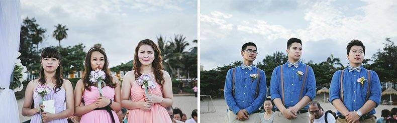 381-婚攝, 婚禮攝影, 婚攝 Vincent-海外婚禮婚紗攝影-婚禮攝影-婚攝推薦-婚攝-婚攝 Vincent-婚禮攝影-台北婚攝-台中婚攝-婚攝-海外婚攝-婚攝推薦-超強婚攝推薦-海外婚紗婚攝-婚攝-婚禮紀錄-婚攝小鄭-婚禮寫實攝影-婚攝-婚紗攝影-婚禮攝影推薦-孕婦寫真-自助婚紗-自主婚紗-新生兒寫真-日本婚禮攝影-海外婚禮攝影-婚紗攝影-海島婚禮-峇里島婚禮-風雲20攝影師-寒舍艾美-LE MERIDIEN TAIPEI-婚攝-台北寒舍艾美-東方文華-君悅酒店-W Hotel-萬豪酒店-台北萬豪酒店-婚攝 推薦-寒舍艾美婚攝-峇里島婚禮-峇里島婚攝-巴里島婚禮-巴里島婚礼-Bali Wedding-Bali Prewedding-美式婚禮-American Style Wedding-婚攝-婚攝-婚攝-婚攝-婚攝-婚攝-婚禮攝影師-藝人指定婚攝-寒舍艾美婚攝-文華東方婚攝-萬豪酒店婚攝-君悅酒店婚攝-台北婚攝推薦寒舍艾美婚攝, 東方文華婚攝, 君悅酒店婚攝, W Hotel婚攝, 君品酒店婚攝, 寶格麗婚攝, 新竹國賓婚攝, 日月千禧婚攝381, 婚攝, 婚禮攝影, 婚攝 Vincent, 海外婚禮婚紗攝影, 婚禮攝影, 婚攝推薦, 婚攝, 婚攝 Vincent, 婚禮攝影, 台北婚攝, 台中婚攝, 婚攝, 海外婚攝, 婚攝推薦, 超強婚攝推薦, 海外婚紗婚攝, 婚攝, 婚禮紀錄, 婚攝小鄭, 婚禮寫實攝影, 婚攝, 婚紗攝影, 婚禮攝影推薦, 孕婦寫真, 自助婚紗, 自主婚紗, 新生兒寫真, 日本婚禮攝影, 海外婚禮攝影, 婚紗攝影, 海島婚禮, 峇里島婚禮, 風雲20攝影師, 寒舍艾美, LE MERIDIEN TAIPEI, 婚攝, 台北寒舍艾美, 東方文華, 君悅酒店, W Hotel, 萬豪酒店, 台北萬豪酒店, 婚攝 推薦, 寒舍艾美婚攝, 峇里島婚禮, 峇里島婚攝, 巴里島婚禮, 巴里島婚礼, Bali Wedding, Bali Prewedding, 美式婚禮, American Style Wedding, 婚攝, 婚攝, 婚攝, 婚攝, 婚攝, 婚攝, 婚禮攝影師, 藝人指定婚攝, 寒舍艾美婚攝, 文華東方婚攝, 萬豪酒店婚攝, 君悅酒店婚攝, 台北婚攝推薦寒舍艾美婚攝, 東方文華婚攝, 君悅酒店婚攝, W Hotel婚攝, 君品酒店婚攝, 寶格麗婚攝, 新竹國賓婚攝, 日月千禧婚攝