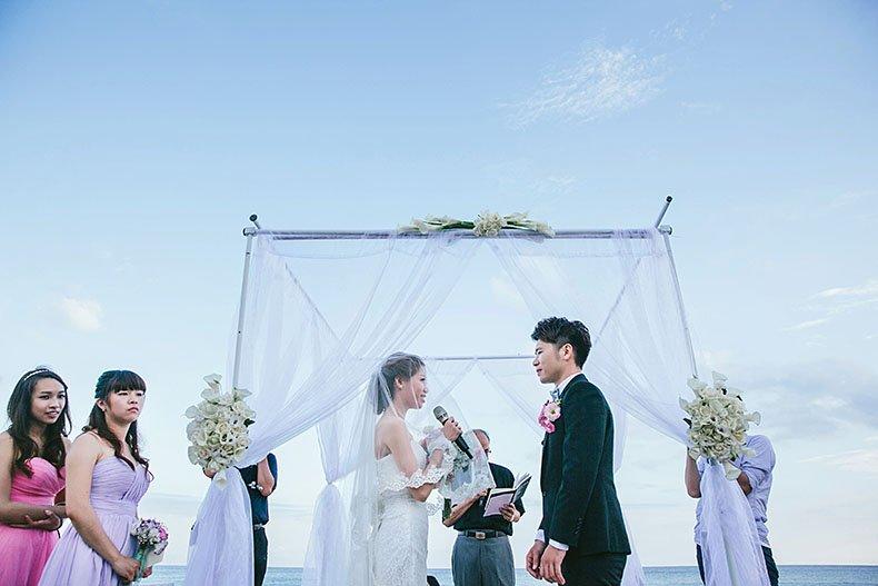 391-婚攝, 婚禮攝影, 婚攝 Vincent-海外婚禮婚紗攝影-婚禮攝影-婚攝推薦-婚攝-婚攝 Vincent-婚禮攝影-台北婚攝-台中婚攝-婚攝-海外婚攝-婚攝推薦-超強婚攝推薦-海外婚紗婚攝-婚攝-婚禮紀錄-婚攝小鄭-婚禮寫實攝影-婚攝-婚紗攝影-婚禮攝影推薦-孕婦寫真-自助婚紗-自主婚紗-新生兒寫真-日本婚禮攝影-海外婚禮攝影-婚紗攝影-海島婚禮-峇里島婚禮-風雲20攝影師-寒舍艾美-LE MERIDIEN TAIPEI-婚攝-台北寒舍艾美-東方文華-君悅酒店-W Hotel-萬豪酒店-台北萬豪酒店-婚攝 推薦-寒舍艾美婚攝-峇里島婚禮-峇里島婚攝-巴里島婚禮-巴里島婚礼-Bali Wedding-Bali Prewedding-美式婚禮-American Style Wedding-婚攝-婚攝-婚攝-婚攝-婚攝-婚攝-婚禮攝影師-藝人指定婚攝-寒舍艾美婚攝-文華東方婚攝-萬豪酒店婚攝-君悅酒店婚攝-台北婚攝推薦寒舍艾美婚攝, 東方文華婚攝, 君悅酒店婚攝, W Hotel婚攝, 君品酒店婚攝, 寶格麗婚攝, 新竹國賓婚攝, 日月千禧婚攝391, 婚攝, 婚禮攝影, 婚攝 Vincent, 海外婚禮婚紗攝影, 婚禮攝影, 婚攝推薦, 婚攝, 婚攝 Vincent, 婚禮攝影, 台北婚攝, 台中婚攝, 婚攝, 海外婚攝, 婚攝推薦, 超強婚攝推薦, 海外婚紗婚攝, 婚攝, 婚禮紀錄, 婚攝小鄭, 婚禮寫實攝影, 婚攝, 婚紗攝影, 婚禮攝影推薦, 孕婦寫真, 自助婚紗, 自主婚紗, 新生兒寫真, 日本婚禮攝影, 海外婚禮攝影, 婚紗攝影, 海島婚禮, 峇里島婚禮, 風雲20攝影師, 寒舍艾美, LE MERIDIEN TAIPEI, 婚攝, 台北寒舍艾美, 東方文華, 君悅酒店, W Hotel, 萬豪酒店, 台北萬豪酒店, 婚攝 推薦, 寒舍艾美婚攝, 峇里島婚禮, 峇里島婚攝, 巴里島婚禮, 巴里島婚礼, Bali Wedding, Bali Prewedding, 美式婚禮, American Style Wedding, 婚攝, 婚攝, 婚攝, 婚攝, 婚攝, 婚攝, 婚禮攝影師, 藝人指定婚攝, 寒舍艾美婚攝, 文華東方婚攝, 萬豪酒店婚攝, 君悅酒店婚攝, 台北婚攝推薦寒舍艾美婚攝, 東方文華婚攝, 君悅酒店婚攝, W Hotel婚攝, 君品酒店婚攝, 寶格麗婚攝, 新竹國賓婚攝, 日月千禧婚攝
