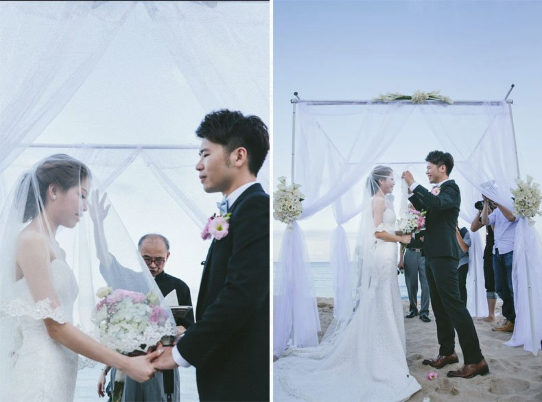 401-婚攝, 婚攝Vincent, 寒舍艾美婚攝, 寒舍艾美婚禮攝影, 寒舍艾美攝影師, 寒舍艾美婚禮紀錄, 寒舍艾美婚宴, 自助婚紗, 婚紗攝影, 婚攝推薦, 婚紗攝影推薦, 孕婦寫真, 孕婦寫真推薦, 婚攝, 孕婦寫真, 孕婦照, 婚禮紀錄, 婚禮攝影, 藝人婚禮, 自助婚紗, 婚紗攝影, 婚禮攝影推薦, 自助婚紗, 新生兒寫真, 海外婚禮攝影, 海島婚禮, 峇里島婚禮, 風雲20攝影師, 寒舍艾美, 東方文華, 君悅酒店, 萬豪酒店, ISPWP & WPPI, 國際婚禮攝影, 台北婚攝, 台中婚攝, 高雄婚攝, 婚攝推薦, 自助婚紗, 自主婚紗, 新生兒寫真孕婦寫真, 孕婦照, 孕婦寫真, 婚禮紀錄, 婚禮攝影, 婚禮紀錄, 藝人婚禮, 自助婚紗, 婚紗攝影, 婚禮攝影推薦, 孕婦寫真, 自助婚紗, 新生兒寫真, 海外婚禮攝影, 海島婚禮, 峇里島婚攝, 寒舍艾美婚攝, 東方文華婚攝, 君悅酒店婚攝,  萬豪酒店婚攝, 君品酒店婚攝, 翡麗詩莊園婚攝, 晶華酒店婚攝, 林酒店婚攝, 君品婚