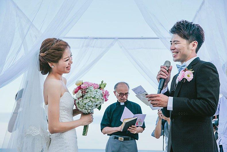 421-婚攝, 婚禮攝影, 婚攝 Vincent-海外婚禮婚紗攝影-婚禮攝影-婚攝推薦-婚攝-婚攝 Vincent-婚禮攝影-台北婚攝-台中婚攝-婚攝-海外婚攝-婚攝推薦-超強婚攝推薦-海外婚紗婚攝-婚攝-婚禮紀錄-婚攝小鄭-婚禮寫實攝影-婚攝-婚紗攝影-婚禮攝影推薦-孕婦寫真-自助婚紗-自主婚紗-新生兒寫真-日本婚禮攝影-海外婚禮攝影-婚紗攝影-海島婚禮-峇里島婚禮-風雲20攝影師-寒舍艾美-LE MERIDIEN TAIPEI-婚攝-台北寒舍艾美-東方文華-君悅酒店-W Hotel-萬豪酒店-台北萬豪酒店-婚攝 推薦-寒舍艾美婚攝-峇里島婚禮-峇里島婚攝-巴里島婚禮-巴里島婚礼-Bali Wedding-Bali Prewedding-美式婚禮-American Style Wedding-婚攝-婚攝-婚攝-婚攝-婚攝-婚攝-婚禮攝影師-藝人指定婚攝-寒舍艾美婚攝-文華東方婚攝-萬豪酒店婚攝-君悅酒店婚攝-台北婚攝推薦寒舍艾美婚攝, 東方文華婚攝, 君悅酒店婚攝, W Hotel婚攝, 君品酒店婚攝, 寶格麗婚攝, 新竹國賓婚攝, 日月千禧婚攝421, 婚攝, 婚禮攝影, 婚攝 Vincent, 海外婚禮婚紗攝影, 婚禮攝影, 婚攝推薦, 婚攝, 婚攝 Vincent, 婚禮攝影, 台北婚攝, 台中婚攝, 婚攝, 海外婚攝, 婚攝推薦, 超強婚攝推薦, 海外婚紗婚攝, 婚攝, 婚禮紀錄, 婚攝小鄭, 婚禮寫實攝影, 婚攝, 婚紗攝影, 婚禮攝影推薦, 孕婦寫真, 自助婚紗, 自主婚紗, 新生兒寫真, 日本婚禮攝影, 海外婚禮攝影, 婚紗攝影, 海島婚禮, 峇里島婚禮, 風雲20攝影師, 寒舍艾美, LE MERIDIEN TAIPEI, 婚攝, 台北寒舍艾美, 東方文華, 君悅酒店, W Hotel, 萬豪酒店, 台北萬豪酒店, 婚攝 推薦, 寒舍艾美婚攝, 峇里島婚禮, 峇里島婚攝, 巴里島婚禮, 巴里島婚礼, Bali Wedding, Bali Prewedding, 美式婚禮, American Style Wedding, 婚攝, 婚攝, 婚攝, 婚攝, 婚攝, 婚攝, 婚禮攝影師, 藝人指定婚攝, 寒舍艾美婚攝, 文華東方婚攝, 萬豪酒店婚攝, 君悅酒店婚攝, 台北婚攝推薦寒舍艾美婚攝, 東方文華婚攝, 君悅酒店婚攝, W Hotel婚攝, 君品酒店婚攝, 寶格麗婚攝, 新竹國賓婚攝, 日月千禧婚攝
