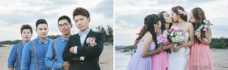 561-婚攝, 婚禮攝影, 婚攝 Vincent-海外婚禮婚紗攝影-婚禮攝影-婚攝推薦-婚攝-婚攝 Vincent-婚禮攝影-台北婚攝-台中婚攝-婚攝-海外婚攝-婚攝推薦-超強婚攝推薦-海外婚紗婚攝-婚攝-婚禮紀錄-婚攝小鄭-婚禮寫實攝影-婚攝-婚紗攝影-婚禮攝影推薦-孕婦寫真-自助婚紗-自主婚紗-新生兒寫真-日本婚禮攝影-海外婚禮攝影-婚紗攝影-海島婚禮-峇里島婚禮-風雲20攝影師-寒舍艾美-LE MERIDIEN TAIPEI-婚攝-台北寒舍艾美-東方文華-君悅酒店-W Hotel-萬豪酒店-台北萬豪酒店-婚攝 推薦-寒舍艾美婚攝-峇里島婚禮-峇里島婚攝-巴里島婚禮-巴里島婚礼-Bali Wedding-Bali Prewedding-美式婚禮-American Style Wedding-婚攝-婚攝-婚攝-婚攝-婚攝-婚攝-婚禮攝影師-藝人指定婚攝-寒舍艾美婚攝-文華東方婚攝-萬豪酒店婚攝-君悅酒店婚攝-台北婚攝推薦寒舍艾美婚攝, 東方文華婚攝, 君悅酒店婚攝, W Hotel婚攝, 君品酒店婚攝, 寶格麗婚攝, 新竹國賓婚攝, 日月千禧婚攝561, 婚攝, 婚禮攝影, 婚攝 Vincent, 海外婚禮婚紗攝影, 婚禮攝影, 婚攝推薦, 婚攝, 婚攝 Vincent, 婚禮攝影, 台北婚攝, 台中婚攝, 婚攝, 海外婚攝, 婚攝推薦, 超強婚攝推薦, 海外婚紗婚攝, 婚攝, 婚禮紀錄, 婚攝小鄭, 婚禮寫實攝影, 婚攝, 婚紗攝影, 婚禮攝影推薦, 孕婦寫真, 自助婚紗, 自主婚紗, 新生兒寫真, 日本婚禮攝影, 海外婚禮攝影, 婚紗攝影, 海島婚禮, 峇里島婚禮, 風雲20攝影師, 寒舍艾美, LE MERIDIEN TAIPEI, 婚攝, 台北寒舍艾美, 東方文華, 君悅酒店, W Hotel, 萬豪酒店, 台北萬豪酒店, 婚攝 推薦, 寒舍艾美婚攝, 峇里島婚禮, 峇里島婚攝, 巴里島婚禮, 巴里島婚礼, Bali Wedding, Bali Prewedding, 美式婚禮, American Style Wedding, 婚攝, 婚攝, 婚攝, 婚攝, 婚攝, 婚攝, 婚禮攝影師, 藝人指定婚攝, 寒舍艾美婚攝, 文華東方婚攝, 萬豪酒店婚攝, 君悅酒店婚攝, 台北婚攝推薦寒舍艾美婚攝, 東方文華婚攝, 君悅酒店婚攝, W Hotel婚攝, 君品酒店婚攝, 寶格麗婚攝, 新竹國賓婚攝, 日月千禧婚攝