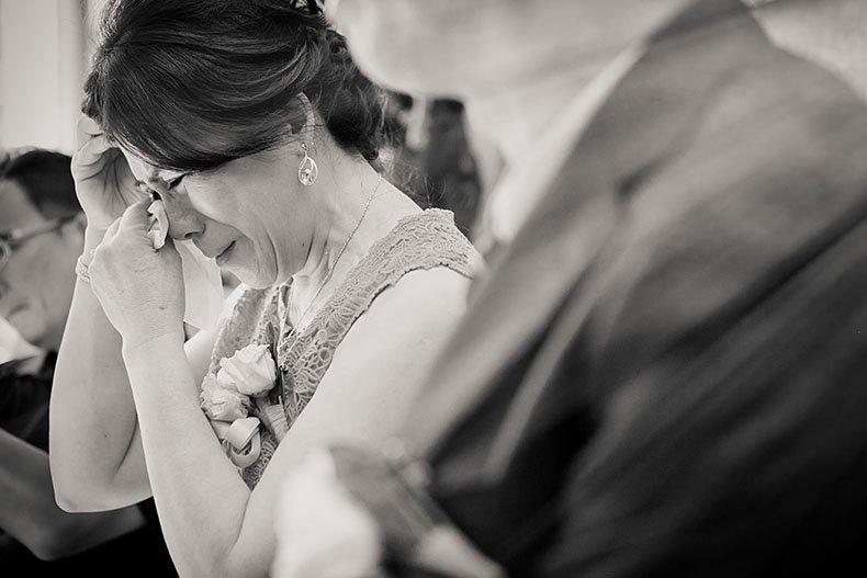 35-婚攝, 婚攝Vincent, 寒舍艾美婚攝, 寒舍艾美婚禮攝影, 寒舍艾美攝影師, 寒舍艾美婚禮紀錄, 寒舍艾美婚宴, 自助婚紗, 婚紗攝影, 婚攝推薦, 婚紗攝影推薦, 孕婦寫真, 孕婦寫真推薦, 婚攝, 孕婦寫真, 孕婦照, 婚禮紀錄, 婚禮攝影, 藝人婚禮, 自助婚紗, 婚紗攝影, 婚禮攝影推薦, 自助婚紗, 新生兒寫真, 海外婚禮攝影, 海島婚禮, 峇里島婚禮, 風雲20攝影師, 寒舍艾美, 東方文華, 君悅酒店, 萬豪酒店, ISPWP & WPPI, 國際婚禮攝影, 台北婚攝, 台中婚攝, 高雄婚攝, 婚攝推薦, 自助婚紗, 自主婚紗, 新生兒寫真孕婦寫真, 孕婦照, 孕婦寫真, 婚禮紀錄, 婚禮攝影, 婚禮紀錄, 藝人婚禮, 自助婚紗, 婚紗攝影, 婚禮攝影推薦, 孕婦寫真, 自助婚紗, 新生兒寫真, 海外婚禮攝影, 海島婚禮, 峇里島婚攝, 寒舍艾美婚攝, 東方文華婚攝, 君悅酒店婚攝,  萬豪酒店婚攝, 君品酒店婚攝, 翡麗詩莊園婚攝, 晶華酒店婚攝, 林酒店婚攝, 君品婚