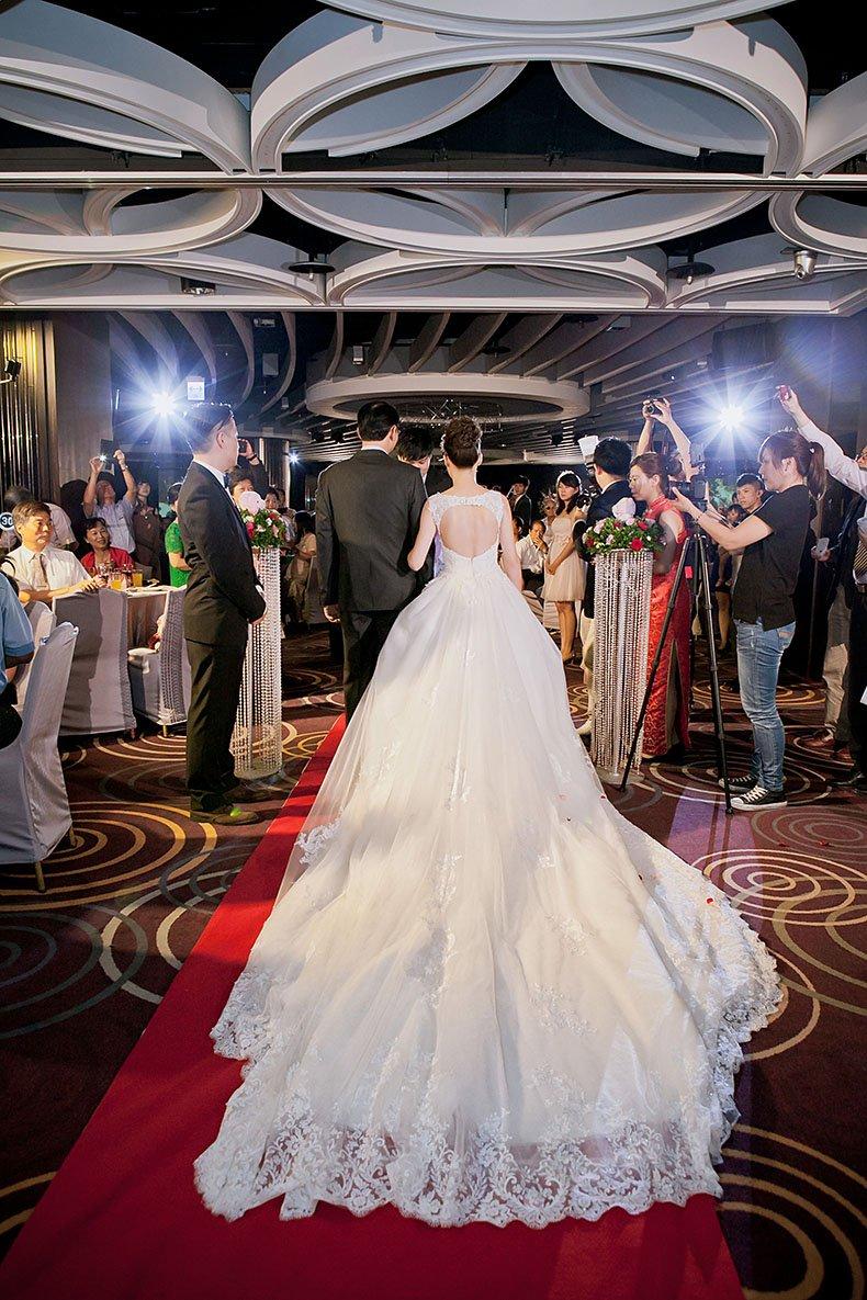 51-婚攝, 婚攝Vincent, 寒舍艾美婚攝, 寒舍艾美婚禮攝影, 寒舍艾美攝影師, 寒舍艾美婚禮紀錄, 寒舍艾美婚宴, 自助婚紗, 婚紗攝影, 婚攝推薦, 婚紗攝影推薦, 孕婦寫真, 孕婦寫真推薦, 婚攝, 孕婦寫真, 孕婦照, 婚禮紀錄, 婚禮攝影, 藝人婚禮, 自助婚紗, 婚紗攝影, 婚禮攝影推薦, 自助婚紗, 新生兒寫真, 海外婚禮攝影, 海島婚禮, 峇里島婚禮, 風雲20攝影師, 寒舍艾美, 東方文華, 君悅酒店, 萬豪酒店, ISPWP & WPPI, 國際婚禮攝影, 台北婚攝, 台中婚攝, 高雄婚攝, 婚攝推薦, 自助婚紗, 自主婚紗, 新生兒寫真孕婦寫真, 孕婦照, 孕婦寫真, 婚禮紀錄, 婚禮攝影, 婚禮紀錄, 藝人婚禮, 自助婚紗, 婚紗攝影, 婚禮攝影推薦, 孕婦寫真, 自助婚紗, 新生兒寫真, 海外婚禮攝影, 海島婚禮, 峇里島婚攝, 寒舍艾美婚攝, 東方文華婚攝, 君悅酒店婚攝,  萬豪酒店婚攝, 君品酒店婚攝, 翡麗詩莊園婚攝, 晶華酒店婚攝, 林酒店婚攝, 君品婚