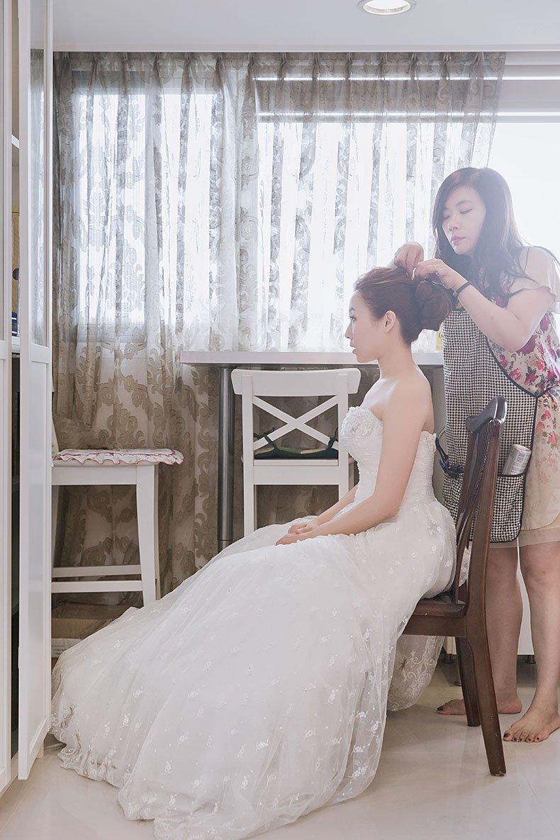 06-婚攝, 婚禮攝影, 婚攝 Vincent-海外婚禮婚紗攝影-婚禮攝影-婚攝推薦-婚攝-婚攝 Vincent-婚禮攝影-台北婚攝-台中婚攝-婚攝-海外婚攝-婚攝推薦-超強婚攝推薦-海外婚紗婚攝-婚攝-婚禮紀錄-婚攝小鄭-婚禮寫實攝影-婚攝-婚紗攝影-婚禮攝影推薦-孕婦寫真-自助婚紗-自主婚紗-新生兒寫真-日本婚禮攝影-海外婚禮攝影-婚紗攝影-海島婚禮-峇里島婚禮-風雲20攝影師-寒舍艾美-LE MERIDIEN TAIPEI-婚攝-台北寒舍艾美-東方文華-君悅酒店-W Hotel-萬豪酒店-台北萬豪酒店-婚攝 推薦-寒舍艾美婚攝-峇里島婚禮-峇里島婚攝-巴里島婚禮-巴里島婚礼-Bali Wedding-Bali Prewedding-美式婚禮-American Style Wedding-婚攝-婚攝-婚攝-婚攝-婚攝-婚攝-婚禮攝影師-藝人指定婚攝-寒舍艾美婚攝-文華東方婚攝-萬豪酒店婚攝-君悅酒店婚攝-台北婚攝推薦寒舍艾美婚攝, 東方文華婚攝, 君悅酒店婚攝, W Hotel婚攝, 君品酒店婚攝, 寶格麗婚攝, 新竹國賓婚攝, 日月千禧婚攝06, 婚攝, 婚禮攝影, 婚攝 Vincent, 海外婚禮婚紗攝影, 婚禮攝影, 婚攝推薦, 婚攝, 婚攝 Vincent, 婚禮攝影, 台北婚攝, 台中婚攝, 婚攝, 海外婚攝, 婚攝推薦, 超強婚攝推薦, 海外婚紗婚攝, 婚攝, 婚禮紀錄, 婚攝小鄭, 婚禮寫實攝影, 婚攝, 婚紗攝影, 婚禮攝影推薦, 孕婦寫真, 自助婚紗, 自主婚紗, 新生兒寫真, 日本婚禮攝影, 海外婚禮攝影, 婚紗攝影, 海島婚禮, 峇里島婚禮, 風雲20攝影師, 寒舍艾美, LE MERIDIEN TAIPEI, 婚攝, 台北寒舍艾美, 東方文華, 君悅酒店, W Hotel, 萬豪酒店, 台北萬豪酒店, 婚攝 推薦, 寒舍艾美婚攝, 峇里島婚禮, 峇里島婚攝, 巴里島婚禮, 巴里島婚礼, Bali Wedding, Bali Prewedding, 美式婚禮, American Style Wedding, 婚攝, 婚攝, 婚攝, 婚攝, 婚攝, 婚攝, 婚禮攝影師, 藝人指定婚攝, 寒舍艾美婚攝, 文華東方婚攝, 萬豪酒店婚攝, 君悅酒店婚攝, 台北婚攝推薦寒舍艾美婚攝, 東方文華婚攝, 君悅酒店婚攝, W Hotel婚攝, 君品酒店婚攝, 寶格麗婚攝, 新竹國賓婚攝, 日月千禧婚攝