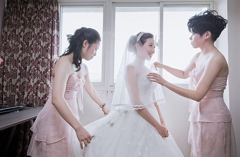 08-婚攝, 婚禮攝影, 婚攝 Vincent-海外婚禮婚紗攝影-婚禮攝影-婚攝推薦-婚攝-婚攝 Vincent-婚禮攝影-台北婚攝-台中婚攝-婚攝-海外婚攝-婚攝推薦-超強婚攝推薦-海外婚紗婚攝-婚攝-婚禮紀錄-婚攝小鄭-婚禮寫實攝影-婚攝-婚紗攝影-婚禮攝影推薦-孕婦寫真-自助婚紗-自主婚紗-新生兒寫真-日本婚禮攝影-海外婚禮攝影-婚紗攝影-海島婚禮-峇里島婚禮-風雲20攝影師-寒舍艾美-LE MERIDIEN TAIPEI-婚攝-台北寒舍艾美-東方文華-君悅酒店-W Hotel-萬豪酒店-台北萬豪酒店-婚攝 推薦-寒舍艾美婚攝-峇里島婚禮-峇里島婚攝-巴里島婚禮-巴里島婚礼-Bali Wedding-Bali Prewedding-美式婚禮-American Style Wedding-婚攝-婚攝-婚攝-婚攝-婚攝-婚攝-婚禮攝影師-藝人指定婚攝-寒舍艾美婚攝-文華東方婚攝-萬豪酒店婚攝-君悅酒店婚攝-台北婚攝推薦寒舍艾美婚攝, 東方文華婚攝, 君悅酒店婚攝, W Hotel婚攝, 君品酒店婚攝, 寶格麗婚攝, 新竹國賓婚攝, 日月千禧婚攝08, 婚攝, 婚禮攝影, 婚攝 Vincent, 海外婚禮婚紗攝影, 婚禮攝影, 婚攝推薦, 婚攝, 婚攝 Vincent, 婚禮攝影, 台北婚攝, 台中婚攝, 婚攝, 海外婚攝, 婚攝推薦, 超強婚攝推薦, 海外婚紗婚攝, 婚攝, 婚禮紀錄, 婚攝小鄭, 婚禮寫實攝影, 婚攝, 婚紗攝影, 婚禮攝影推薦, 孕婦寫真, 自助婚紗, 自主婚紗, 新生兒寫真, 日本婚禮攝影, 海外婚禮攝影, 婚紗攝影, 海島婚禮, 峇里島婚禮, 風雲20攝影師, 寒舍艾美, LE MERIDIEN TAIPEI, 婚攝, 台北寒舍艾美, 東方文華, 君悅酒店, W Hotel, 萬豪酒店, 台北萬豪酒店, 婚攝 推薦, 寒舍艾美婚攝, 峇里島婚禮, 峇里島婚攝, 巴里島婚禮, 巴里島婚礼, Bali Wedding, Bali Prewedding, 美式婚禮, American Style Wedding, 婚攝, 婚攝, 婚攝, 婚攝, 婚攝, 婚攝, 婚禮攝影師, 藝人指定婚攝, 寒舍艾美婚攝, 文華東方婚攝, 萬豪酒店婚攝, 君悅酒店婚攝, 台北婚攝推薦寒舍艾美婚攝, 東方文華婚攝, 君悅酒店婚攝, W Hotel婚攝, 君品酒店婚攝, 寶格麗婚攝, 新竹國賓婚攝, 日月千禧婚攝