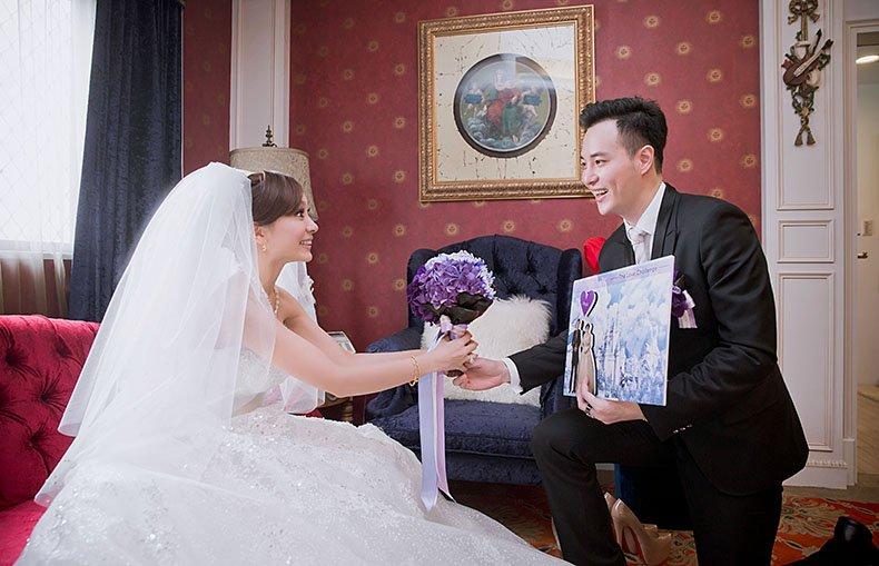 101-婚攝, 婚攝Vincent, 寒舍艾美婚攝, 寒舍艾美婚禮攝影, 寒舍艾美攝影師, 寒舍艾美婚禮紀錄, 寒舍艾美婚宴, 自助婚紗, 婚紗攝影, 婚攝推薦, 婚紗攝影推薦, 孕婦寫真, 孕婦寫真推薦, 婚攝, 孕婦寫真, 孕婦照, 婚禮紀錄, 婚禮攝影, 藝人婚禮, 自助婚紗, 婚紗攝影, 婚禮攝影推薦, 自助婚紗, 新生兒寫真, 海外婚禮攝影, 海島婚禮, 峇里島婚禮, 風雲20攝影師, 寒舍艾美, 東方文華, 君悅酒店, 萬豪酒店, ISPWP & WPPI, 國際婚禮攝影, 台北婚攝, 台中婚攝, 高雄婚攝, 婚攝推薦, 自助婚紗, 自主婚紗, 新生兒寫真孕婦寫真, 孕婦照, 孕婦寫真, 婚禮紀錄, 婚禮攝影, 婚禮紀錄, 藝人婚禮, 自助婚紗, 婚紗攝影, 婚禮攝影推薦, 孕婦寫真, 自助婚紗, 新生兒寫真, 海外婚禮攝影, 海島婚禮, 峇里島婚攝, 寒舍艾美婚攝, 東方文華婚攝, 君悅酒店婚攝,  萬豪酒店婚攝, 君品酒店婚攝, 翡麗詩莊園婚攝, 晶華酒店婚攝, 林酒店婚攝, 君品婚