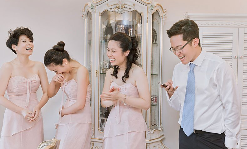 11-婚攝, 婚禮攝影, 婚攝 Vincent-海外婚禮婚紗攝影-婚禮攝影-婚攝推薦-婚攝-婚攝 Vincent-婚禮攝影-台北婚攝-台中婚攝-婚攝-海外婚攝-婚攝推薦-超強婚攝推薦-海外婚紗婚攝-婚攝-婚禮紀錄-婚攝小鄭-婚禮寫實攝影-婚攝-婚紗攝影-婚禮攝影推薦-孕婦寫真-自助婚紗-自主婚紗-新生兒寫真-日本婚禮攝影-海外婚禮攝影-婚紗攝影-海島婚禮-峇里島婚禮-風雲20攝影師-寒舍艾美-LE MERIDIEN TAIPEI-婚攝-台北寒舍艾美-東方文華-君悅酒店-W Hotel-萬豪酒店-台北萬豪酒店-婚攝 推薦-寒舍艾美婚攝-峇里島婚禮-峇里島婚攝-巴里島婚禮-巴里島婚礼-Bali Wedding-Bali Prewedding-美式婚禮-American Style Wedding-婚攝-婚攝-婚攝-婚攝-婚攝-婚攝-婚禮攝影師-藝人指定婚攝-寒舍艾美婚攝-文華東方婚攝-萬豪酒店婚攝-君悅酒店婚攝-台北婚攝推薦寒舍艾美婚攝, 東方文華婚攝, 君悅酒店婚攝, W Hotel婚攝, 君品酒店婚攝, 寶格麗婚攝, 新竹國賓婚攝, 日月千禧婚攝11, 婚攝, 婚禮攝影, 婚攝 Vincent, 海外婚禮婚紗攝影, 婚禮攝影, 婚攝推薦, 婚攝, 婚攝 Vincent, 婚禮攝影, 台北婚攝, 台中婚攝, 婚攝, 海外婚攝, 婚攝推薦, 超強婚攝推薦, 海外婚紗婚攝, 婚攝, 婚禮紀錄, 婚攝小鄭, 婚禮寫實攝影, 婚攝, 婚紗攝影, 婚禮攝影推薦, 孕婦寫真, 自助婚紗, 自主婚紗, 新生兒寫真, 日本婚禮攝影, 海外婚禮攝影, 婚紗攝影, 海島婚禮, 峇里島婚禮, 風雲20攝影師, 寒舍艾美, LE MERIDIEN TAIPEI, 婚攝, 台北寒舍艾美, 東方文華, 君悅酒店, W Hotel, 萬豪酒店, 台北萬豪酒店, 婚攝 推薦, 寒舍艾美婚攝, 峇里島婚禮, 峇里島婚攝, 巴里島婚禮, 巴里島婚礼, Bali Wedding, Bali Prewedding, 美式婚禮, American Style Wedding, 婚攝, 婚攝, 婚攝, 婚攝, 婚攝, 婚攝, 婚禮攝影師, 藝人指定婚攝, 寒舍艾美婚攝, 文華東方婚攝, 萬豪酒店婚攝, 君悅酒店婚攝, 台北婚攝推薦寒舍艾美婚攝, 東方文華婚攝, 君悅酒店婚攝, W Hotel婚攝, 君品酒店婚攝, 寶格麗婚攝, 新竹國賓婚攝, 日月千禧婚攝