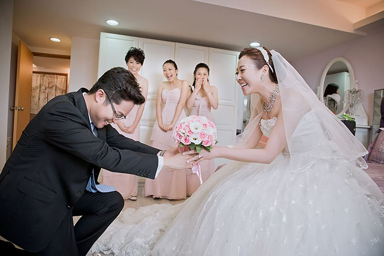 15-婚攝, 婚攝Vincent, 寒舍艾美婚攝, 寒舍艾美婚禮攝影, 寒舍艾美攝影師, 寒舍艾美婚禮紀錄, 寒舍艾美婚宴, 自助婚紗, 婚紗攝影, 婚攝推薦, 婚紗攝影推薦, 孕婦寫真, 孕婦寫真推薦, 婚攝, 孕婦寫真, 孕婦照, 婚禮紀錄, 婚禮攝影, 藝人婚禮, 自助婚紗, 婚紗攝影, 婚禮攝影推薦, 自助婚紗, 新生兒寫真, 海外婚禮攝影, 海島婚禮, 峇里島婚禮, 風雲20攝影師, 寒舍艾美, 東方文華, 君悅酒店, 萬豪酒店, ISPWP & WPPI, 國際婚禮攝影, 台北婚攝, 台中婚攝, 高雄婚攝, 婚攝推薦, 自助婚紗, 自主婚紗, 新生兒寫真孕婦寫真, 孕婦照, 孕婦寫真, 婚禮紀錄, 婚禮攝影, 婚禮紀錄, 藝人婚禮, 自助婚紗, 婚紗攝影, 婚禮攝影推薦, 孕婦寫真, 自助婚紗, 新生兒寫真, 海外婚禮攝影, 海島婚禮, 峇里島婚攝, 寒舍艾美婚攝, 東方文華婚攝, 君悅酒店婚攝,  萬豪酒店婚攝, 君品酒店婚攝, 翡麗詩莊園婚攝, 晶華酒店婚攝, 林酒店婚攝, 君品婚