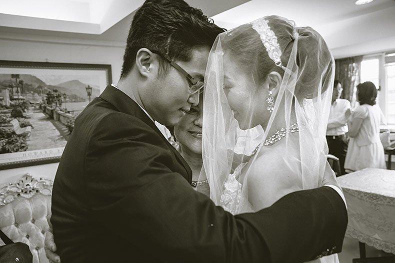 26-婚攝, 婚禮攝影, 婚攝 Vincent-海外婚禮婚紗攝影-婚禮攝影-婚攝推薦-婚攝-婚攝 Vincent-婚禮攝影-台北婚攝-台中婚攝-婚攝-海外婚攝-婚攝推薦-超強婚攝推薦-海外婚紗婚攝-婚攝-婚禮紀錄-婚攝小鄭-婚禮寫實攝影-婚攝-婚紗攝影-婚禮攝影推薦-孕婦寫真-自助婚紗-自主婚紗-新生兒寫真-日本婚禮攝影-海外婚禮攝影-婚紗攝影-海島婚禮-峇里島婚禮-風雲20攝影師-寒舍艾美-LE MERIDIEN TAIPEI-婚攝-台北寒舍艾美-東方文華-君悅酒店-W Hotel-萬豪酒店-台北萬豪酒店-婚攝 推薦-寒舍艾美婚攝-峇里島婚禮-峇里島婚攝-巴里島婚禮-巴里島婚礼-Bali Wedding-Bali Prewedding-美式婚禮-American Style Wedding-婚攝-婚攝-婚攝-婚攝-婚攝-婚攝-婚禮攝影師-藝人指定婚攝-寒舍艾美婚攝-文華東方婚攝-萬豪酒店婚攝-君悅酒店婚攝-台北婚攝推薦寒舍艾美婚攝, 東方文華婚攝, 君悅酒店婚攝, W Hotel婚攝, 君品酒店婚攝, 寶格麗婚攝, 新竹國賓婚攝, 日月千禧婚攝26, 婚攝, 婚禮攝影, 婚攝 Vincent, 海外婚禮婚紗攝影, 婚禮攝影, 婚攝推薦, 婚攝, 婚攝 Vincent, 婚禮攝影, 台北婚攝, 台中婚攝, 婚攝, 海外婚攝, 婚攝推薦, 超強婚攝推薦, 海外婚紗婚攝, 婚攝, 婚禮紀錄, 婚攝小鄭, 婚禮寫實攝影, 婚攝, 婚紗攝影, 婚禮攝影推薦, 孕婦寫真, 自助婚紗, 自主婚紗, 新生兒寫真, 日本婚禮攝影, 海外婚禮攝影, 婚紗攝影, 海島婚禮, 峇里島婚禮, 風雲20攝影師, 寒舍艾美, LE MERIDIEN TAIPEI, 婚攝, 台北寒舍艾美, 東方文華, 君悅酒店, W Hotel, 萬豪酒店, 台北萬豪酒店, 婚攝 推薦, 寒舍艾美婚攝, 峇里島婚禮, 峇里島婚攝, 巴里島婚禮, 巴里島婚礼, Bali Wedding, Bali Prewedding, 美式婚禮, American Style Wedding, 婚攝, 婚攝, 婚攝, 婚攝, 婚攝, 婚攝, 婚禮攝影師, 藝人指定婚攝, 寒舍艾美婚攝, 文華東方婚攝, 萬豪酒店婚攝, 君悅酒店婚攝, 台北婚攝推薦寒舍艾美婚攝, 東方文華婚攝, 君悅酒店婚攝, W Hotel婚攝, 君品酒店婚攝, 寶格麗婚攝, 新竹國賓婚攝, 日月千禧婚攝