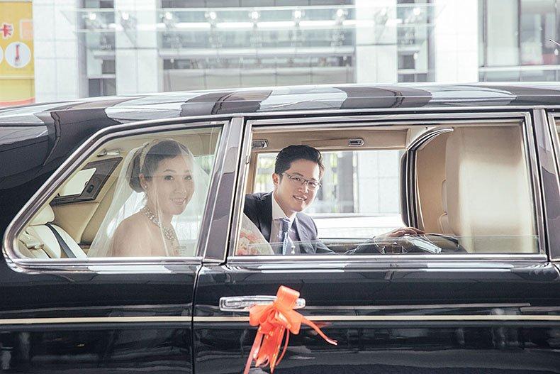 31-婚攝, 婚禮攝影, 婚攝 Vincent-海外婚禮婚紗攝影-婚禮攝影-婚攝推薦-婚攝-婚攝 Vincent-婚禮攝影-台北婚攝-台中婚攝-婚攝-海外婚攝-婚攝推薦-超強婚攝推薦-海外婚紗婚攝-婚攝-婚禮紀錄-婚攝小鄭-婚禮寫實攝影-婚攝-婚紗攝影-婚禮攝影推薦-孕婦寫真-自助婚紗-自主婚紗-新生兒寫真-日本婚禮攝影-海外婚禮攝影-婚紗攝影-海島婚禮-峇里島婚禮-風雲20攝影師-寒舍艾美-LE MERIDIEN TAIPEI-婚攝-台北寒舍艾美-東方文華-君悅酒店-W Hotel-萬豪酒店-台北萬豪酒店-婚攝 推薦-寒舍艾美婚攝-峇里島婚禮-峇里島婚攝-巴里島婚禮-巴里島婚礼-Bali Wedding-Bali Prewedding-美式婚禮-American Style Wedding-婚攝-婚攝-婚攝-婚攝-婚攝-婚攝-婚禮攝影師-藝人指定婚攝-寒舍艾美婚攝-文華東方婚攝-萬豪酒店婚攝-君悅酒店婚攝-台北婚攝推薦寒舍艾美婚攝, 東方文華婚攝, 君悅酒店婚攝, W Hotel婚攝, 君品酒店婚攝, 寶格麗婚攝, 新竹國賓婚攝, 日月千禧婚攝31, 婚攝, 婚禮攝影, 婚攝 Vincent, 海外婚禮婚紗攝影, 婚禮攝影, 婚攝推薦, 婚攝, 婚攝 Vincent, 婚禮攝影, 台北婚攝, 台中婚攝, 婚攝, 海外婚攝, 婚攝推薦, 超強婚攝推薦, 海外婚紗婚攝, 婚攝, 婚禮紀錄, 婚攝小鄭, 婚禮寫實攝影, 婚攝, 婚紗攝影, 婚禮攝影推薦, 孕婦寫真, 自助婚紗, 自主婚紗, 新生兒寫真, 日本婚禮攝影, 海外婚禮攝影, 婚紗攝影, 海島婚禮, 峇里島婚禮, 風雲20攝影師, 寒舍艾美, LE MERIDIEN TAIPEI, 婚攝, 台北寒舍艾美, 東方文華, 君悅酒店, W Hotel, 萬豪酒店, 台北萬豪酒店, 婚攝 推薦, 寒舍艾美婚攝, 峇里島婚禮, 峇里島婚攝, 巴里島婚禮, 巴里島婚礼, Bali Wedding, Bali Prewedding, 美式婚禮, American Style Wedding, 婚攝, 婚攝, 婚攝, 婚攝, 婚攝, 婚攝, 婚禮攝影師, 藝人指定婚攝, 寒舍艾美婚攝, 文華東方婚攝, 萬豪酒店婚攝, 君悅酒店婚攝, 台北婚攝推薦寒舍艾美婚攝, 東方文華婚攝, 君悅酒店婚攝, W Hotel婚攝, 君品酒店婚攝, 寶格麗婚攝, 新竹國賓婚攝, 日月千禧婚攝