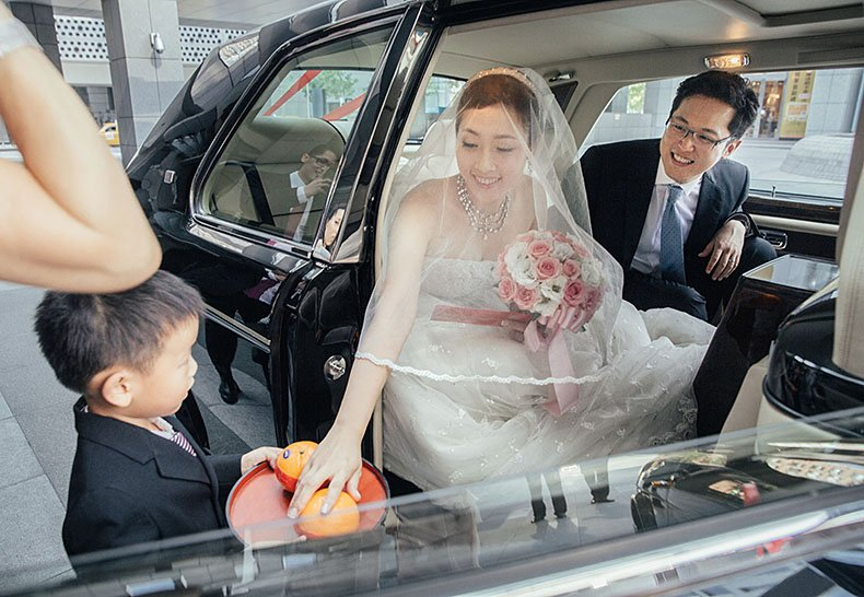 32-婚攝, 婚禮攝影, 婚攝 Vincent-海外婚禮婚紗攝影-婚禮攝影-婚攝推薦-婚攝-婚攝 Vincent-婚禮攝影-台北婚攝-台中婚攝-婚攝-海外婚攝-婚攝推薦-超強婚攝推薦-海外婚紗婚攝-婚攝-婚禮紀錄-婚攝小鄭-婚禮寫實攝影-婚攝-婚紗攝影-婚禮攝影推薦-孕婦寫真-自助婚紗-自主婚紗-新生兒寫真-日本婚禮攝影-海外婚禮攝影-婚紗攝影-海島婚禮-峇里島婚禮-風雲20攝影師-寒舍艾美-LE MERIDIEN TAIPEI-婚攝-台北寒舍艾美-東方文華-君悅酒店-W Hotel-萬豪酒店-台北萬豪酒店-婚攝 推薦-寒舍艾美婚攝-峇里島婚禮-峇里島婚攝-巴里島婚禮-巴里島婚礼-Bali Wedding-Bali Prewedding-美式婚禮-American Style Wedding-婚攝-婚攝-婚攝-婚攝-婚攝-婚攝-婚禮攝影師-藝人指定婚攝-寒舍艾美婚攝-文華東方婚攝-萬豪酒店婚攝-君悅酒店婚攝-台北婚攝推薦寒舍艾美婚攝, 東方文華婚攝, 君悅酒店婚攝, W Hotel婚攝, 君品酒店婚攝, 寶格麗婚攝, 新竹國賓婚攝, 日月千禧婚攝32, 婚攝, 婚禮攝影, 婚攝 Vincent, 海外婚禮婚紗攝影, 婚禮攝影, 婚攝推薦, 婚攝, 婚攝 Vincent, 婚禮攝影, 台北婚攝, 台中婚攝, 婚攝, 海外婚攝, 婚攝推薦, 超強婚攝推薦, 海外婚紗婚攝, 婚攝, 婚禮紀錄, 婚攝小鄭, 婚禮寫實攝影, 婚攝, 婚紗攝影, 婚禮攝影推薦, 孕婦寫真, 自助婚紗, 自主婚紗, 新生兒寫真, 日本婚禮攝影, 海外婚禮攝影, 婚紗攝影, 海島婚禮, 峇里島婚禮, 風雲20攝影師, 寒舍艾美, LE MERIDIEN TAIPEI, 婚攝, 台北寒舍艾美, 東方文華, 君悅酒店, W Hotel, 萬豪酒店, 台北萬豪酒店, 婚攝 推薦, 寒舍艾美婚攝, 峇里島婚禮, 峇里島婚攝, 巴里島婚禮, 巴里島婚礼, Bali Wedding, Bali Prewedding, 美式婚禮, American Style Wedding, 婚攝, 婚攝, 婚攝, 婚攝, 婚攝, 婚攝, 婚禮攝影師, 藝人指定婚攝, 寒舍艾美婚攝, 文華東方婚攝, 萬豪酒店婚攝, 君悅酒店婚攝, 台北婚攝推薦寒舍艾美婚攝, 東方文華婚攝, 君悅酒店婚攝, W Hotel婚攝, 君品酒店婚攝, 寶格麗婚攝, 新竹國賓婚攝, 日月千禧婚攝