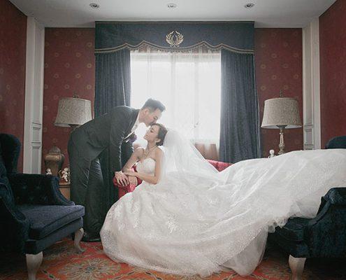 婚禮,婚攝紀錄,金典酒店,Vincent Cheng,婚攝 Vincent