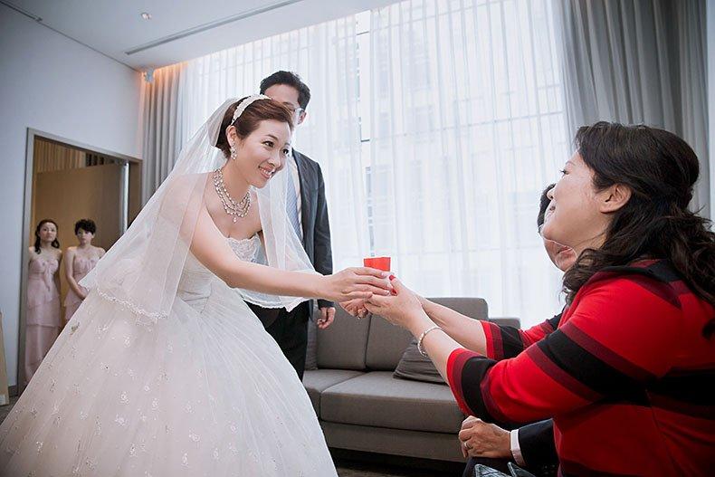 35-婚攝, 婚禮攝影, 婚攝 Vincent-海外婚禮婚紗攝影-婚禮攝影-婚攝推薦-婚攝-婚攝 Vincent-婚禮攝影-台北婚攝-台中婚攝-婚攝-海外婚攝-婚攝推薦-超強婚攝推薦-海外婚紗婚攝-婚攝-婚禮紀錄-婚攝小鄭-婚禮寫實攝影-婚攝-婚紗攝影-婚禮攝影推薦-孕婦寫真-自助婚紗-自主婚紗-新生兒寫真-日本婚禮攝影-海外婚禮攝影-婚紗攝影-海島婚禮-峇里島婚禮-風雲20攝影師-寒舍艾美-LE MERIDIEN TAIPEI-婚攝-台北寒舍艾美-東方文華-君悅酒店-W Hotel-萬豪酒店-台北萬豪酒店-婚攝 推薦-寒舍艾美婚攝-峇里島婚禮-峇里島婚攝-巴里島婚禮-巴里島婚礼-Bali Wedding-Bali Prewedding-美式婚禮-American Style Wedding-婚攝-婚攝-婚攝-婚攝-婚攝-婚攝-婚禮攝影師-藝人指定婚攝-寒舍艾美婚攝-文華東方婚攝-萬豪酒店婚攝-君悅酒店婚攝-台北婚攝推薦寒舍艾美婚攝, 東方文華婚攝, 君悅酒店婚攝, W Hotel婚攝, 君品酒店婚攝, 寶格麗婚攝, 新竹國賓婚攝, 日月千禧婚攝35, 婚攝, 婚禮攝影, 婚攝 Vincent, 海外婚禮婚紗攝影, 婚禮攝影, 婚攝推薦, 婚攝, 婚攝 Vincent, 婚禮攝影, 台北婚攝, 台中婚攝, 婚攝, 海外婚攝, 婚攝推薦, 超強婚攝推薦, 海外婚紗婚攝, 婚攝, 婚禮紀錄, 婚攝小鄭, 婚禮寫實攝影, 婚攝, 婚紗攝影, 婚禮攝影推薦, 孕婦寫真, 自助婚紗, 自主婚紗, 新生兒寫真, 日本婚禮攝影, 海外婚禮攝影, 婚紗攝影, 海島婚禮, 峇里島婚禮, 風雲20攝影師, 寒舍艾美, LE MERIDIEN TAIPEI, 婚攝, 台北寒舍艾美, 東方文華, 君悅酒店, W Hotel, 萬豪酒店, 台北萬豪酒店, 婚攝 推薦, 寒舍艾美婚攝, 峇里島婚禮, 峇里島婚攝, 巴里島婚禮, 巴里島婚礼, Bali Wedding, Bali Prewedding, 美式婚禮, American Style Wedding, 婚攝, 婚攝, 婚攝, 婚攝, 婚攝, 婚攝, 婚禮攝影師, 藝人指定婚攝, 寒舍艾美婚攝, 文華東方婚攝, 萬豪酒店婚攝, 君悅酒店婚攝, 台北婚攝推薦寒舍艾美婚攝, 東方文華婚攝, 君悅酒店婚攝, W Hotel婚攝, 君品酒店婚攝, 寶格麗婚攝, 新竹國賓婚攝, 日月千禧婚攝