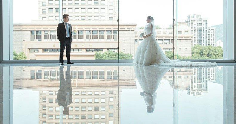 38-婚攝, 婚禮攝影, 婚攝 Vincent-海外婚禮婚紗攝影-婚禮攝影-婚攝推薦-婚攝-婚攝 Vincent-婚禮攝影-台北婚攝-台中婚攝-婚攝-海外婚攝-婚攝推薦-超強婚攝推薦-海外婚紗婚攝-婚攝-婚禮紀錄-婚攝小鄭-婚禮寫實攝影-婚攝-婚紗攝影-婚禮攝影推薦-孕婦寫真-自助婚紗-自主婚紗-新生兒寫真-日本婚禮攝影-海外婚禮攝影-婚紗攝影-海島婚禮-峇里島婚禮-風雲20攝影師-寒舍艾美-LE MERIDIEN TAIPEI-婚攝-台北寒舍艾美-東方文華-君悅酒店-W Hotel-萬豪酒店-台北萬豪酒店-婚攝 推薦-寒舍艾美婚攝-峇里島婚禮-峇里島婚攝-巴里島婚禮-巴里島婚礼-Bali Wedding-Bali Prewedding-美式婚禮-American Style Wedding-婚攝-婚攝-婚攝-婚攝-婚攝-婚攝-婚禮攝影師-藝人指定婚攝-寒舍艾美婚攝-文華東方婚攝-萬豪酒店婚攝-君悅酒店婚攝-台北婚攝推薦寒舍艾美婚攝, 東方文華婚攝, 君悅酒店婚攝, W Hotel婚攝, 君品酒店婚攝, 寶格麗婚攝, 新竹國賓婚攝, 日月千禧婚攝38, 婚攝, 婚禮攝影, 婚攝 Vincent, 海外婚禮婚紗攝影, 婚禮攝影, 婚攝推薦, 婚攝, 婚攝 Vincent, 婚禮攝影, 台北婚攝, 台中婚攝, 婚攝, 海外婚攝, 婚攝推薦, 超強婚攝推薦, 海外婚紗婚攝, 婚攝, 婚禮紀錄, 婚攝小鄭, 婚禮寫實攝影, 婚攝, 婚紗攝影, 婚禮攝影推薦, 孕婦寫真, 自助婚紗, 自主婚紗, 新生兒寫真, 日本婚禮攝影, 海外婚禮攝影, 婚紗攝影, 海島婚禮, 峇里島婚禮, 風雲20攝影師, 寒舍艾美, LE MERIDIEN TAIPEI, 婚攝, 台北寒舍艾美, 東方文華, 君悅酒店, W Hotel, 萬豪酒店, 台北萬豪酒店, 婚攝 推薦, 寒舍艾美婚攝, 峇里島婚禮, 峇里島婚攝, 巴里島婚禮, 巴里島婚礼, Bali Wedding, Bali Prewedding, 美式婚禮, American Style Wedding, 婚攝, 婚攝, 婚攝, 婚攝, 婚攝, 婚攝, 婚禮攝影師, 藝人指定婚攝, 寒舍艾美婚攝, 文華東方婚攝, 萬豪酒店婚攝, 君悅酒店婚攝, 台北婚攝推薦寒舍艾美婚攝, 東方文華婚攝, 君悅酒店婚攝, W Hotel婚攝, 君品酒店婚攝, 寶格麗婚攝, 新竹國賓婚攝, 日月千禧婚攝