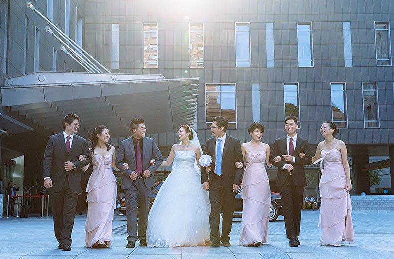 39-婚攝, 婚禮攝影, 婚攝 Vincent-海外婚禮婚紗攝影-婚禮攝影-婚攝推薦-婚攝-婚攝 Vincent-婚禮攝影-台北婚攝-台中婚攝-婚攝-海外婚攝-婚攝推薦-超強婚攝推薦-海外婚紗婚攝-婚攝-婚禮紀錄-婚攝小鄭-婚禮寫實攝影-婚攝-婚紗攝影-婚禮攝影推薦-孕婦寫真-自助婚紗-自主婚紗-新生兒寫真-日本婚禮攝影-海外婚禮攝影-婚紗攝影-海島婚禮-峇里島婚禮-風雲20攝影師-寒舍艾美-LE MERIDIEN TAIPEI-婚攝-台北寒舍艾美-東方文華-君悅酒店-W Hotel-萬豪酒店-台北萬豪酒店-婚攝 推薦-寒舍艾美婚攝-峇里島婚禮-峇里島婚攝-巴里島婚禮-巴里島婚礼-Bali Wedding-Bali Prewedding-美式婚禮-American Style Wedding-婚攝-婚攝-婚攝-婚攝-婚攝-婚攝-婚禮攝影師-藝人指定婚攝-寒舍艾美婚攝-文華東方婚攝-萬豪酒店婚攝-君悅酒店婚攝-台北婚攝推薦寒舍艾美婚攝, 東方文華婚攝, 君悅酒店婚攝, W Hotel婚攝, 君品酒店婚攝, 寶格麗婚攝, 新竹國賓婚攝, 日月千禧婚攝39, 婚攝, 婚禮攝影, 婚攝 Vincent, 海外婚禮婚紗攝影, 婚禮攝影, 婚攝推薦, 婚攝, 婚攝 Vincent, 婚禮攝影, 台北婚攝, 台中婚攝, 婚攝, 海外婚攝, 婚攝推薦, 超強婚攝推薦, 海外婚紗婚攝, 婚攝, 婚禮紀錄, 婚攝小鄭, 婚禮寫實攝影, 婚攝, 婚紗攝影, 婚禮攝影推薦, 孕婦寫真, 自助婚紗, 自主婚紗, 新生兒寫真, 日本婚禮攝影, 海外婚禮攝影, 婚紗攝影, 海島婚禮, 峇里島婚禮, 風雲20攝影師, 寒舍艾美, LE MERIDIEN TAIPEI, 婚攝, 台北寒舍艾美, 東方文華, 君悅酒店, W Hotel, 萬豪酒店, 台北萬豪酒店, 婚攝 推薦, 寒舍艾美婚攝, 峇里島婚禮, 峇里島婚攝, 巴里島婚禮, 巴里島婚礼, Bali Wedding, Bali Prewedding, 美式婚禮, American Style Wedding, 婚攝, 婚攝, 婚攝, 婚攝, 婚攝, 婚攝, 婚禮攝影師, 藝人指定婚攝, 寒舍艾美婚攝, 文華東方婚攝, 萬豪酒店婚攝, 君悅酒店婚攝, 台北婚攝推薦寒舍艾美婚攝, 東方文華婚攝, 君悅酒店婚攝, W Hotel婚攝, 君品酒店婚攝, 寶格麗婚攝, 新竹國賓婚攝, 日月千禧婚攝