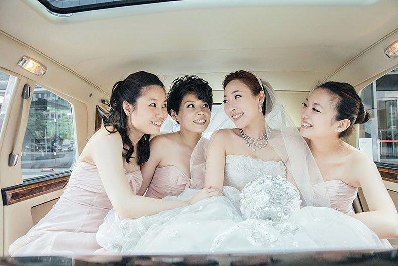 42-婚攝, 婚攝Vincent, 寒舍艾美婚攝, 寒舍艾美婚禮攝影, 寒舍艾美攝影師, 寒舍艾美婚禮紀錄, 寒舍艾美婚宴, 自助婚紗, 婚紗攝影, 婚攝推薦, 婚紗攝影推薦, 孕婦寫真, 孕婦寫真推薦, 婚攝, 孕婦寫真, 孕婦照, 婚禮紀錄, 婚禮攝影, 藝人婚禮, 自助婚紗, 婚紗攝影, 婚禮攝影推薦, 自助婚紗, 新生兒寫真, 海外婚禮攝影, 海島婚禮, 峇里島婚禮, 風雲20攝影師, 寒舍艾美, 東方文華, 君悅酒店, 萬豪酒店, ISPWP & WPPI, 國際婚禮攝影, 台北婚攝, 台中婚攝, 高雄婚攝, 婚攝推薦, 自助婚紗, 自主婚紗, 新生兒寫真孕婦寫真, 孕婦照, 孕婦寫真, 婚禮紀錄, 婚禮攝影, 婚禮紀錄, 藝人婚禮, 自助婚紗, 婚紗攝影, 婚禮攝影推薦, 孕婦寫真, 自助婚紗, 新生兒寫真, 海外婚禮攝影, 海島婚禮, 峇里島婚攝, 寒舍艾美婚攝, 東方文華婚攝, 君悅酒店婚攝,  萬豪酒店婚攝, 君品酒店婚攝, 翡麗詩莊園婚攝, 晶華酒店婚攝, 林酒店婚攝, 君品婚