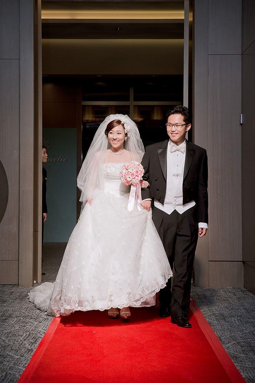 50-婚攝, 婚禮攝影, 婚攝 Vincent-海外婚禮婚紗攝影-婚禮攝影-婚攝推薦-婚攝-婚攝 Vincent-婚禮攝影-台北婚攝-台中婚攝-婚攝-海外婚攝-婚攝推薦-超強婚攝推薦-海外婚紗婚攝-婚攝-婚禮紀錄-婚攝小鄭-婚禮寫實攝影-婚攝-婚紗攝影-婚禮攝影推薦-孕婦寫真-自助婚紗-自主婚紗-新生兒寫真-日本婚禮攝影-海外婚禮攝影-婚紗攝影-海島婚禮-峇里島婚禮-風雲20攝影師-寒舍艾美-LE MERIDIEN TAIPEI-婚攝-台北寒舍艾美-東方文華-君悅酒店-W Hotel-萬豪酒店-台北萬豪酒店-婚攝 推薦-寒舍艾美婚攝-峇里島婚禮-峇里島婚攝-巴里島婚禮-巴里島婚礼-Bali Wedding-Bali Prewedding-美式婚禮-American Style Wedding-婚攝-婚攝-婚攝-婚攝-婚攝-婚攝-婚禮攝影師-藝人指定婚攝-寒舍艾美婚攝-文華東方婚攝-萬豪酒店婚攝-君悅酒店婚攝-台北婚攝推薦寒舍艾美婚攝, 東方文華婚攝, 君悅酒店婚攝, W Hotel婚攝, 君品酒店婚攝, 寶格麗婚攝, 新竹國賓婚攝, 日月千禧婚攝50, 婚攝, 婚禮攝影, 婚攝 Vincent, 海外婚禮婚紗攝影, 婚禮攝影, 婚攝推薦, 婚攝, 婚攝 Vincent, 婚禮攝影, 台北婚攝, 台中婚攝, 婚攝, 海外婚攝, 婚攝推薦, 超強婚攝推薦, 海外婚紗婚攝, 婚攝, 婚禮紀錄, 婚攝小鄭, 婚禮寫實攝影, 婚攝, 婚紗攝影, 婚禮攝影推薦, 孕婦寫真, 自助婚紗, 自主婚紗, 新生兒寫真, 日本婚禮攝影, 海外婚禮攝影, 婚紗攝影, 海島婚禮, 峇里島婚禮, 風雲20攝影師, 寒舍艾美, LE MERIDIEN TAIPEI, 婚攝, 台北寒舍艾美, 東方文華, 君悅酒店, W Hotel, 萬豪酒店, 台北萬豪酒店, 婚攝 推薦, 寒舍艾美婚攝, 峇里島婚禮, 峇里島婚攝, 巴里島婚禮, 巴里島婚礼, Bali Wedding, Bali Prewedding, 美式婚禮, American Style Wedding, 婚攝, 婚攝, 婚攝, 婚攝, 婚攝, 婚攝, 婚禮攝影師, 藝人指定婚攝, 寒舍艾美婚攝, 文華東方婚攝, 萬豪酒店婚攝, 君悅酒店婚攝, 台北婚攝推薦寒舍艾美婚攝, 東方文華婚攝, 君悅酒店婚攝, W Hotel婚攝, 君品酒店婚攝, 寶格麗婚攝, 新竹國賓婚攝, 日月千禧婚攝