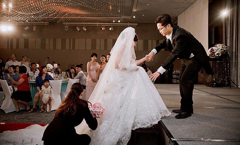 52-婚攝, 婚攝Vincent, 寒舍艾美婚攝, 寒舍艾美婚禮攝影, 寒舍艾美攝影師, 寒舍艾美婚禮紀錄, 寒舍艾美婚宴, 自助婚紗, 婚紗攝影, 婚攝推薦, 婚紗攝影推薦, 孕婦寫真, 孕婦寫真推薦, 婚攝, 孕婦寫真, 孕婦照, 婚禮紀錄, 婚禮攝影, 藝人婚禮, 自助婚紗, 婚紗攝影, 婚禮攝影推薦, 自助婚紗, 新生兒寫真, 海外婚禮攝影, 海島婚禮, 峇里島婚禮, 風雲20攝影師, 寒舍艾美, 東方文華, 君悅酒店, 萬豪酒店, ISPWP & WPPI, 國際婚禮攝影, 台北婚攝, 台中婚攝, 高雄婚攝, 婚攝推薦, 自助婚紗, 自主婚紗, 新生兒寫真孕婦寫真, 孕婦照, 孕婦寫真, 婚禮紀錄, 婚禮攝影, 婚禮紀錄, 藝人婚禮, 自助婚紗, 婚紗攝影, 婚禮攝影推薦, 孕婦寫真, 自助婚紗, 新生兒寫真, 海外婚禮攝影, 海島婚禮, 峇里島婚攝, 寒舍艾美婚攝, 東方文華婚攝, 君悅酒店婚攝,  萬豪酒店婚攝, 君品酒店婚攝, 翡麗詩莊園婚攝, 晶華酒店婚攝, 林酒店婚攝, 君品婚