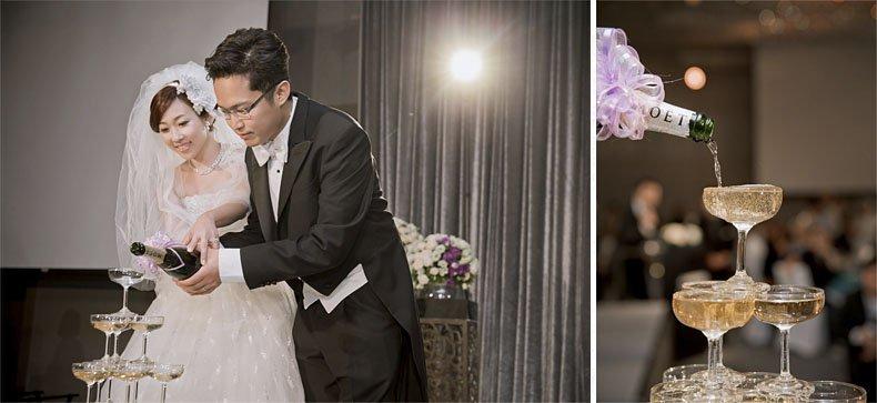 54-婚攝, 婚攝Vincent, 寒舍艾美婚攝, 寒舍艾美婚禮攝影, 寒舍艾美攝影師, 寒舍艾美婚禮紀錄, 寒舍艾美婚宴, 自助婚紗, 婚紗攝影, 婚攝推薦, 婚紗攝影推薦, 孕婦寫真, 孕婦寫真推薦, 婚攝, 孕婦寫真, 孕婦照, 婚禮紀錄, 婚禮攝影, 藝人婚禮, 自助婚紗, 婚紗攝影, 婚禮攝影推薦, 自助婚紗, 新生兒寫真, 海外婚禮攝影, 海島婚禮, 峇里島婚禮, 風雲20攝影師, 寒舍艾美, 東方文華, 君悅酒店, 萬豪酒店, ISPWP & WPPI, 國際婚禮攝影, 台北婚攝, 台中婚攝, 高雄婚攝, 婚攝推薦, 自助婚紗, 自主婚紗, 新生兒寫真孕婦寫真, 孕婦照, 孕婦寫真, 婚禮紀錄, 婚禮攝影, 婚禮紀錄, 藝人婚禮, 自助婚紗, 婚紗攝影, 婚禮攝影推薦, 孕婦寫真, 自助婚紗, 新生兒寫真, 海外婚禮攝影, 海島婚禮, 峇里島婚攝, 寒舍艾美婚攝, 東方文華婚攝, 君悅酒店婚攝,  萬豪酒店婚攝, 君品酒店婚攝, 翡麗詩莊園婚攝, 晶華酒店婚攝, 林酒店婚攝, 君品婚