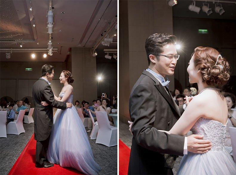 62-婚攝, 婚禮攝影, 婚攝 Vincent-海外婚禮婚紗攝影-婚禮攝影-婚攝推薦-婚攝-婚攝 Vincent-婚禮攝影-台北婚攝-台中婚攝-婚攝-海外婚攝-婚攝推薦-超強婚攝推薦-海外婚紗婚攝-婚攝-婚禮紀錄-婚攝小鄭-婚禮寫實攝影-婚攝-婚紗攝影-婚禮攝影推薦-孕婦寫真-自助婚紗-自主婚紗-新生兒寫真-日本婚禮攝影-海外婚禮攝影-婚紗攝影-海島婚禮-峇里島婚禮-風雲20攝影師-寒舍艾美-LE MERIDIEN TAIPEI-婚攝-台北寒舍艾美-東方文華-君悅酒店-W Hotel-萬豪酒店-台北萬豪酒店-婚攝 推薦-寒舍艾美婚攝-峇里島婚禮-峇里島婚攝-巴里島婚禮-巴里島婚礼-Bali Wedding-Bali Prewedding-美式婚禮-American Style Wedding-婚攝-婚攝-婚攝-婚攝-婚攝-婚攝-婚禮攝影師-藝人指定婚攝-寒舍艾美婚攝-文華東方婚攝-萬豪酒店婚攝-君悅酒店婚攝-台北婚攝推薦寒舍艾美婚攝, 東方文華婚攝, 君悅酒店婚攝, W Hotel婚攝, 君品酒店婚攝, 寶格麗婚攝, 新竹國賓婚攝, 日月千禧婚攝62, 婚攝, 婚禮攝影, 婚攝 Vincent, 海外婚禮婚紗攝影, 婚禮攝影, 婚攝推薦, 婚攝, 婚攝 Vincent, 婚禮攝影, 台北婚攝, 台中婚攝, 婚攝, 海外婚攝, 婚攝推薦, 超強婚攝推薦, 海外婚紗婚攝, 婚攝, 婚禮紀錄, 婚攝小鄭, 婚禮寫實攝影, 婚攝, 婚紗攝影, 婚禮攝影推薦, 孕婦寫真, 自助婚紗, 自主婚紗, 新生兒寫真, 日本婚禮攝影, 海外婚禮攝影, 婚紗攝影, 海島婚禮, 峇里島婚禮, 風雲20攝影師, 寒舍艾美, LE MERIDIEN TAIPEI, 婚攝, 台北寒舍艾美, 東方文華, 君悅酒店, W Hotel, 萬豪酒店, 台北萬豪酒店, 婚攝 推薦, 寒舍艾美婚攝, 峇里島婚禮, 峇里島婚攝, 巴里島婚禮, 巴里島婚礼, Bali Wedding, Bali Prewedding, 美式婚禮, American Style Wedding, 婚攝, 婚攝, 婚攝, 婚攝, 婚攝, 婚攝, 婚禮攝影師, 藝人指定婚攝, 寒舍艾美婚攝, 文華東方婚攝, 萬豪酒店婚攝, 君悅酒店婚攝, 台北婚攝推薦寒舍艾美婚攝, 東方文華婚攝, 君悅酒店婚攝, W Hotel婚攝, 君品酒店婚攝, 寶格麗婚攝, 新竹國賓婚攝, 日月千禧婚攝