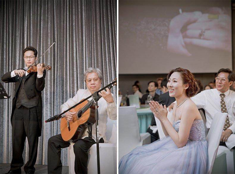 64-婚攝, 婚禮攝影, 婚攝 Vincent-海外婚禮婚紗攝影-婚禮攝影-婚攝推薦-婚攝-婚攝 Vincent-婚禮攝影-台北婚攝-台中婚攝-婚攝-海外婚攝-婚攝推薦-超強婚攝推薦-海外婚紗婚攝-婚攝-婚禮紀錄-婚攝小鄭-婚禮寫實攝影-婚攝-婚紗攝影-婚禮攝影推薦-孕婦寫真-自助婚紗-自主婚紗-新生兒寫真-日本婚禮攝影-海外婚禮攝影-婚紗攝影-海島婚禮-峇里島婚禮-風雲20攝影師-寒舍艾美-LE MERIDIEN TAIPEI-婚攝-台北寒舍艾美-東方文華-君悅酒店-W Hotel-萬豪酒店-台北萬豪酒店-婚攝 推薦-寒舍艾美婚攝-峇里島婚禮-峇里島婚攝-巴里島婚禮-巴里島婚礼-Bali Wedding-Bali Prewedding-美式婚禮-American Style Wedding-婚攝-婚攝-婚攝-婚攝-婚攝-婚攝-婚禮攝影師-藝人指定婚攝-寒舍艾美婚攝-文華東方婚攝-萬豪酒店婚攝-君悅酒店婚攝-台北婚攝推薦寒舍艾美婚攝, 東方文華婚攝, 君悅酒店婚攝, W Hotel婚攝, 君品酒店婚攝, 寶格麗婚攝, 新竹國賓婚攝, 日月千禧婚攝64, 婚攝, 婚禮攝影, 婚攝 Vincent, 海外婚禮婚紗攝影, 婚禮攝影, 婚攝推薦, 婚攝, 婚攝 Vincent, 婚禮攝影, 台北婚攝, 台中婚攝, 婚攝, 海外婚攝, 婚攝推薦, 超強婚攝推薦, 海外婚紗婚攝, 婚攝, 婚禮紀錄, 婚攝小鄭, 婚禮寫實攝影, 婚攝, 婚紗攝影, 婚禮攝影推薦, 孕婦寫真, 自助婚紗, 自主婚紗, 新生兒寫真, 日本婚禮攝影, 海外婚禮攝影, 婚紗攝影, 海島婚禮, 峇里島婚禮, 風雲20攝影師, 寒舍艾美, LE MERIDIEN TAIPEI, 婚攝, 台北寒舍艾美, 東方文華, 君悅酒店, W Hotel, 萬豪酒店, 台北萬豪酒店, 婚攝 推薦, 寒舍艾美婚攝, 峇里島婚禮, 峇里島婚攝, 巴里島婚禮, 巴里島婚礼, Bali Wedding, Bali Prewedding, 美式婚禮, American Style Wedding, 婚攝, 婚攝, 婚攝, 婚攝, 婚攝, 婚攝, 婚禮攝影師, 藝人指定婚攝, 寒舍艾美婚攝, 文華東方婚攝, 萬豪酒店婚攝, 君悅酒店婚攝, 台北婚攝推薦寒舍艾美婚攝, 東方文華婚攝, 君悅酒店婚攝, W Hotel婚攝, 君品酒店婚攝, 寶格麗婚攝, 新竹國賓婚攝, 日月千禧婚攝