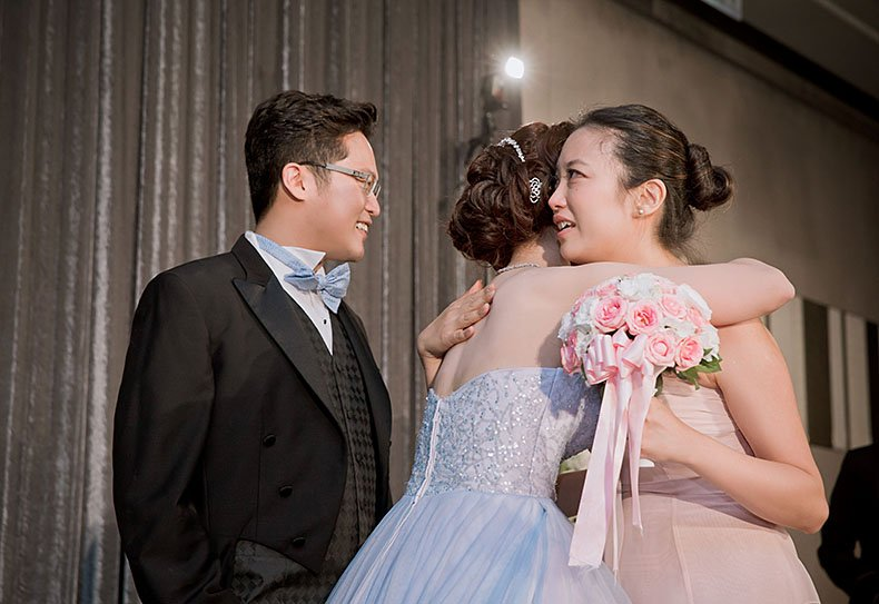 66-婚攝, 婚禮攝影, 婚攝 Vincent-海外婚禮婚紗攝影-婚禮攝影-婚攝推薦-婚攝-婚攝 Vincent-婚禮攝影-台北婚攝-台中婚攝-婚攝-海外婚攝-婚攝推薦-超強婚攝推薦-海外婚紗婚攝-婚攝-婚禮紀錄-婚攝小鄭-婚禮寫實攝影-婚攝-婚紗攝影-婚禮攝影推薦-孕婦寫真-自助婚紗-自主婚紗-新生兒寫真-日本婚禮攝影-海外婚禮攝影-婚紗攝影-海島婚禮-峇里島婚禮-風雲20攝影師-寒舍艾美-LE MERIDIEN TAIPEI-婚攝-台北寒舍艾美-東方文華-君悅酒店-W Hotel-萬豪酒店-台北萬豪酒店-婚攝 推薦-寒舍艾美婚攝-峇里島婚禮-峇里島婚攝-巴里島婚禮-巴里島婚礼-Bali Wedding-Bali Prewedding-美式婚禮-American Style Wedding-婚攝-婚攝-婚攝-婚攝-婚攝-婚攝-婚禮攝影師-藝人指定婚攝-寒舍艾美婚攝-文華東方婚攝-萬豪酒店婚攝-君悅酒店婚攝-台北婚攝推薦寒舍艾美婚攝, 東方文華婚攝, 君悅酒店婚攝, W Hotel婚攝, 君品酒店婚攝, 寶格麗婚攝, 新竹國賓婚攝, 日月千禧婚攝66, 婚攝, 婚禮攝影, 婚攝 Vincent, 海外婚禮婚紗攝影, 婚禮攝影, 婚攝推薦, 婚攝, 婚攝 Vincent, 婚禮攝影, 台北婚攝, 台中婚攝, 婚攝, 海外婚攝, 婚攝推薦, 超強婚攝推薦, 海外婚紗婚攝, 婚攝, 婚禮紀錄, 婚攝小鄭, 婚禮寫實攝影, 婚攝, 婚紗攝影, 婚禮攝影推薦, 孕婦寫真, 自助婚紗, 自主婚紗, 新生兒寫真, 日本婚禮攝影, 海外婚禮攝影, 婚紗攝影, 海島婚禮, 峇里島婚禮, 風雲20攝影師, 寒舍艾美, LE MERIDIEN TAIPEI, 婚攝, 台北寒舍艾美, 東方文華, 君悅酒店, W Hotel, 萬豪酒店, 台北萬豪酒店, 婚攝 推薦, 寒舍艾美婚攝, 峇里島婚禮, 峇里島婚攝, 巴里島婚禮, 巴里島婚礼, Bali Wedding, Bali Prewedding, 美式婚禮, American Style Wedding, 婚攝, 婚攝, 婚攝, 婚攝, 婚攝, 婚攝, 婚禮攝影師, 藝人指定婚攝, 寒舍艾美婚攝, 文華東方婚攝, 萬豪酒店婚攝, 君悅酒店婚攝, 台北婚攝推薦寒舍艾美婚攝, 東方文華婚攝, 君悅酒店婚攝, W Hotel婚攝, 君品酒店婚攝, 寶格麗婚攝, 新竹國賓婚攝, 日月千禧婚攝