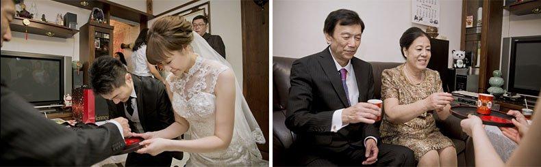07-婚攝, 婚禮攝影, 婚攝 Vincent-海外婚禮婚紗攝影-婚禮攝影-婚攝推薦-婚攝-婚攝 Vincent-婚禮攝影-台北婚攝-台中婚攝-婚攝-海外婚攝-婚攝推薦-超強婚攝推薦-海外婚紗婚攝-婚攝-婚禮紀錄-婚攝小鄭-婚禮寫實攝影-婚攝-婚紗攝影-婚禮攝影推薦-孕婦寫真-自助婚紗-自主婚紗-新生兒寫真-日本婚禮攝影-海外婚禮攝影-婚紗攝影-海島婚禮-峇里島婚禮-風雲20攝影師-寒舍艾美-LE MERIDIEN TAIPEI-婚攝-台北寒舍艾美-東方文華-君悅酒店-W Hotel-萬豪酒店-台北萬豪酒店-婚攝 推薦-寒舍艾美婚攝-峇里島婚禮-峇里島婚攝-巴里島婚禮-巴里島婚礼-Bali Wedding-Bali Prewedding-美式婚禮-American Style Wedding-婚攝-婚攝-婚攝-婚攝-婚攝-婚攝-婚禮攝影師-藝人指定婚攝-寒舍艾美婚攝-文華東方婚攝-萬豪酒店婚攝-君悅酒店婚攝-台北婚攝推薦寒舍艾美婚攝, 東方文華婚攝, 君悅酒店婚攝, W Hotel婚攝, 君品酒店婚攝, 寶格麗婚攝, 新竹國賓婚攝, 日月千禧婚攝07, 婚攝, 婚禮攝影, 婚攝 Vincent, 海外婚禮婚紗攝影, 婚禮攝影, 婚攝推薦, 婚攝, 婚攝 Vincent, 婚禮攝影, 台北婚攝, 台中婚攝, 婚攝, 海外婚攝, 婚攝推薦, 超強婚攝推薦, 海外婚紗婚攝, 婚攝, 婚禮紀錄, 婚攝小鄭, 婚禮寫實攝影, 婚攝, 婚紗攝影, 婚禮攝影推薦, 孕婦寫真, 自助婚紗, 自主婚紗, 新生兒寫真, 日本婚禮攝影, 海外婚禮攝影, 婚紗攝影, 海島婚禮, 峇里島婚禮, 風雲20攝影師, 寒舍艾美, LE MERIDIEN TAIPEI, 婚攝, 台北寒舍艾美, 東方文華, 君悅酒店, W Hotel, 萬豪酒店, 台北萬豪酒店, 婚攝 推薦, 寒舍艾美婚攝, 峇里島婚禮, 峇里島婚攝, 巴里島婚禮, 巴里島婚礼, Bali Wedding, Bali Prewedding, 美式婚禮, American Style Wedding, 婚攝, 婚攝, 婚攝, 婚攝, 婚攝, 婚攝, 婚禮攝影師, 藝人指定婚攝, 寒舍艾美婚攝, 文華東方婚攝, 萬豪酒店婚攝, 君悅酒店婚攝, 台北婚攝推薦寒舍艾美婚攝, 東方文華婚攝, 君悅酒店婚攝, W Hotel婚攝, 君品酒店婚攝, 寶格麗婚攝, 新竹國賓婚攝, 日月千禧婚攝