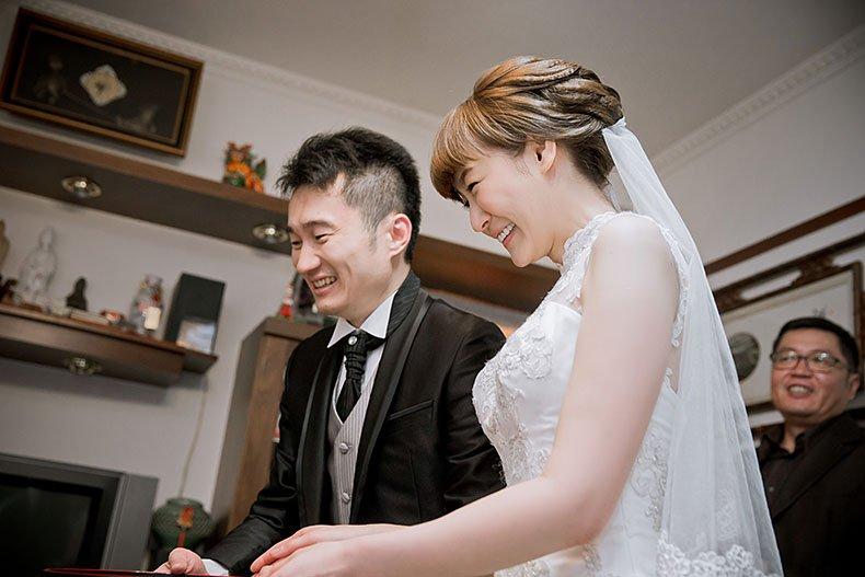 09-婚攝, 婚禮攝影, 婚攝 Vincent-海外婚禮婚紗攝影-婚禮攝影-婚攝推薦-婚攝-婚攝 Vincent-婚禮攝影-台北婚攝-台中婚攝-婚攝-海外婚攝-婚攝推薦-超強婚攝推薦-海外婚紗婚攝-婚攝-婚禮紀錄-婚攝小鄭-婚禮寫實攝影-婚攝-婚紗攝影-婚禮攝影推薦-孕婦寫真-自助婚紗-自主婚紗-新生兒寫真-日本婚禮攝影-海外婚禮攝影-婚紗攝影-海島婚禮-峇里島婚禮-風雲20攝影師-寒舍艾美-LE MERIDIEN TAIPEI-婚攝-台北寒舍艾美-東方文華-君悅酒店-W Hotel-萬豪酒店-台北萬豪酒店-婚攝 推薦-寒舍艾美婚攝-峇里島婚禮-峇里島婚攝-巴里島婚禮-巴里島婚礼-Bali Wedding-Bali Prewedding-美式婚禮-American Style Wedding-婚攝-婚攝-婚攝-婚攝-婚攝-婚攝-婚禮攝影師-藝人指定婚攝-寒舍艾美婚攝-文華東方婚攝-萬豪酒店婚攝-君悅酒店婚攝-台北婚攝推薦寒舍艾美婚攝, 東方文華婚攝, 君悅酒店婚攝, W Hotel婚攝, 君品酒店婚攝, 寶格麗婚攝, 新竹國賓婚攝, 日月千禧婚攝09, 婚攝, 婚禮攝影, 婚攝 Vincent, 海外婚禮婚紗攝影, 婚禮攝影, 婚攝推薦, 婚攝, 婚攝 Vincent, 婚禮攝影, 台北婚攝, 台中婚攝, 婚攝, 海外婚攝, 婚攝推薦, 超強婚攝推薦, 海外婚紗婚攝, 婚攝, 婚禮紀錄, 婚攝小鄭, 婚禮寫實攝影, 婚攝, 婚紗攝影, 婚禮攝影推薦, 孕婦寫真, 自助婚紗, 自主婚紗, 新生兒寫真, 日本婚禮攝影, 海外婚禮攝影, 婚紗攝影, 海島婚禮, 峇里島婚禮, 風雲20攝影師, 寒舍艾美, LE MERIDIEN TAIPEI, 婚攝, 台北寒舍艾美, 東方文華, 君悅酒店, W Hotel, 萬豪酒店, 台北萬豪酒店, 婚攝 推薦, 寒舍艾美婚攝, 峇里島婚禮, 峇里島婚攝, 巴里島婚禮, 巴里島婚礼, Bali Wedding, Bali Prewedding, 美式婚禮, American Style Wedding, 婚攝, 婚攝, 婚攝, 婚攝, 婚攝, 婚攝, 婚禮攝影師, 藝人指定婚攝, 寒舍艾美婚攝, 文華東方婚攝, 萬豪酒店婚攝, 君悅酒店婚攝, 台北婚攝推薦寒舍艾美婚攝, 東方文華婚攝, 君悅酒店婚攝, W Hotel婚攝, 君品酒店婚攝, 寶格麗婚攝, 新竹國賓婚攝, 日月千禧婚攝