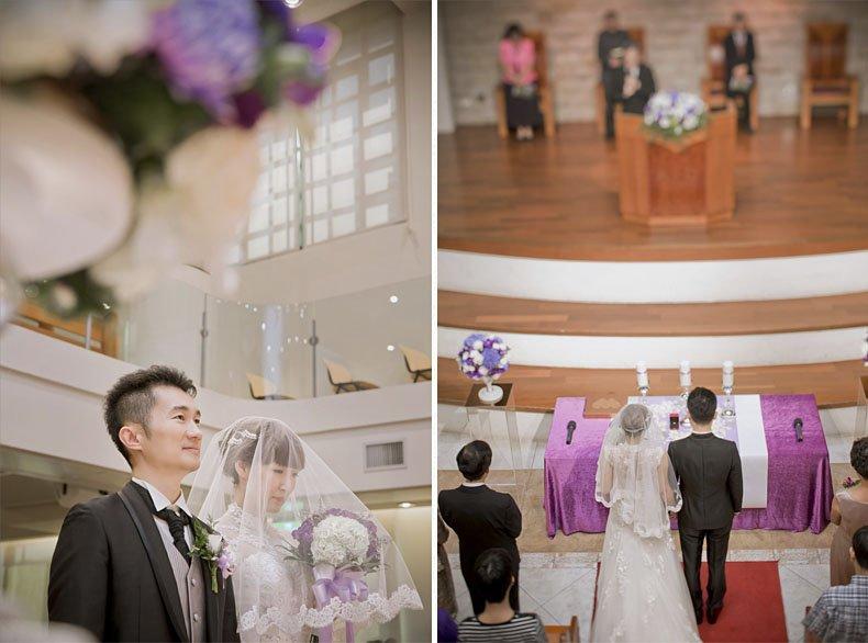 20-婚攝, 婚禮攝影, 婚攝 Vincent-海外婚禮婚紗攝影-婚禮攝影-婚攝推薦-婚攝-婚攝 Vincent-婚禮攝影-台北婚攝-台中婚攝-婚攝-海外婚攝-婚攝推薦-超強婚攝推薦-海外婚紗婚攝-婚攝-婚禮紀錄-婚攝小鄭-婚禮寫實攝影-婚攝-婚紗攝影-婚禮攝影推薦-孕婦寫真-自助婚紗-自主婚紗-新生兒寫真-日本婚禮攝影-海外婚禮攝影-婚紗攝影-海島婚禮-峇里島婚禮-風雲20攝影師-寒舍艾美-LE MERIDIEN TAIPEI-婚攝-台北寒舍艾美-東方文華-君悅酒店-W Hotel-萬豪酒店-台北萬豪酒店-婚攝 推薦-寒舍艾美婚攝-峇里島婚禮-峇里島婚攝-巴里島婚禮-巴里島婚礼-Bali Wedding-Bali Prewedding-美式婚禮-American Style Wedding-婚攝-婚攝-婚攝-婚攝-婚攝-婚攝-婚禮攝影師-藝人指定婚攝-寒舍艾美婚攝-文華東方婚攝-萬豪酒店婚攝-君悅酒店婚攝-台北婚攝推薦寒舍艾美婚攝, 東方文華婚攝, 君悅酒店婚攝, W Hotel婚攝, 君品酒店婚攝, 寶格麗婚攝, 新竹國賓婚攝, 日月千禧婚攝20, 婚攝, 婚禮攝影, 婚攝 Vincent, 海外婚禮婚紗攝影, 婚禮攝影, 婚攝推薦, 婚攝, 婚攝 Vincent, 婚禮攝影, 台北婚攝, 台中婚攝, 婚攝, 海外婚攝, 婚攝推薦, 超強婚攝推薦, 海外婚紗婚攝, 婚攝, 婚禮紀錄, 婚攝小鄭, 婚禮寫實攝影, 婚攝, 婚紗攝影, 婚禮攝影推薦, 孕婦寫真, 自助婚紗, 自主婚紗, 新生兒寫真, 日本婚禮攝影, 海外婚禮攝影, 婚紗攝影, 海島婚禮, 峇里島婚禮, 風雲20攝影師, 寒舍艾美, LE MERIDIEN TAIPEI, 婚攝, 台北寒舍艾美, 東方文華, 君悅酒店, W Hotel, 萬豪酒店, 台北萬豪酒店, 婚攝 推薦, 寒舍艾美婚攝, 峇里島婚禮, 峇里島婚攝, 巴里島婚禮, 巴里島婚礼, Bali Wedding, Bali Prewedding, 美式婚禮, American Style Wedding, 婚攝, 婚攝, 婚攝, 婚攝, 婚攝, 婚攝, 婚禮攝影師, 藝人指定婚攝, 寒舍艾美婚攝, 文華東方婚攝, 萬豪酒店婚攝, 君悅酒店婚攝, 台北婚攝推薦寒舍艾美婚攝, 東方文華婚攝, 君悅酒店婚攝, W Hotel婚攝, 君品酒店婚攝, 寶格麗婚攝, 新竹國賓婚攝, 日月千禧婚攝