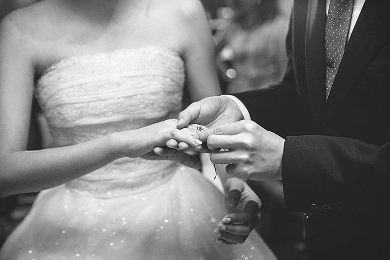 211-婚攝, 婚攝Vincent, 寒舍艾美婚攝, 寒舍艾美婚禮攝影, 寒舍艾美攝影師, 寒舍艾美婚禮紀錄, 寒舍艾美婚宴, 自助婚紗, 婚紗攝影, 婚攝推薦, 婚紗攝影推薦, 孕婦寫真, 孕婦寫真推薦, 婚攝, 孕婦寫真, 孕婦照, 婚禮紀錄, 婚禮攝影, 藝人婚禮, 自助婚紗, 婚紗攝影, 婚禮攝影推薦, 自助婚紗, 新生兒寫真, 海外婚禮攝影, 海島婚禮, 峇里島婚禮, 風雲20攝影師, 寒舍艾美, 東方文華, 君悅酒店, 萬豪酒店, ISPWP & WPPI, 國際婚禮攝影, 台北婚攝, 台中婚攝, 高雄婚攝, 婚攝推薦, 自助婚紗, 自主婚紗, 新生兒寫真孕婦寫真, 孕婦照, 孕婦寫真, 婚禮紀錄, 婚禮攝影, 婚禮紀錄, 藝人婚禮, 自助婚紗, 婚紗攝影, 婚禮攝影推薦, 孕婦寫真, 自助婚紗, 新生兒寫真, 海外婚禮攝影, 海島婚禮, 峇里島婚攝, 寒舍艾美婚攝, 東方文華婚攝, 君悅酒店婚攝,  萬豪酒店婚攝, 君品酒店婚攝, 翡麗詩莊園婚攝, 晶華酒店婚攝, 林酒店婚攝, 君品婚