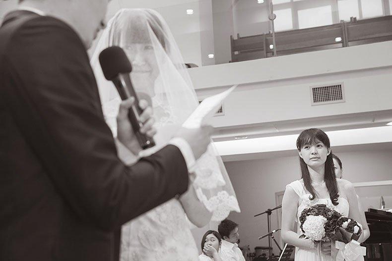 22-婚攝, 婚攝Vincent, 寒舍艾美婚攝, 寒舍艾美婚禮攝影, 寒舍艾美攝影師, 寒舍艾美婚禮紀錄, 寒舍艾美婚宴, 自助婚紗, 婚紗攝影, 婚攝推薦, 婚紗攝影推薦, 孕婦寫真, 孕婦寫真推薦, 婚攝, 孕婦寫真, 孕婦照, 婚禮紀錄, 婚禮攝影, 藝人婚禮, 自助婚紗, 婚紗攝影, 婚禮攝影推薦, 自助婚紗, 新生兒寫真, 海外婚禮攝影, 海島婚禮, 峇里島婚禮, 風雲20攝影師, 寒舍艾美, 東方文華, 君悅酒店, 萬豪酒店, ISPWP & WPPI, 國際婚禮攝影, 台北婚攝, 台中婚攝, 高雄婚攝, 婚攝推薦, 自助婚紗, 自主婚紗, 新生兒寫真孕婦寫真, 孕婦照, 孕婦寫真, 婚禮紀錄, 婚禮攝影, 婚禮紀錄, 藝人婚禮, 自助婚紗, 婚紗攝影, 婚禮攝影推薦, 孕婦寫真, 自助婚紗, 新生兒寫真, 海外婚禮攝影, 海島婚禮, 峇里島婚攝, 寒舍艾美婚攝, 東方文華婚攝, 君悅酒店婚攝,  萬豪酒店婚攝, 君品酒店婚攝, 翡麗詩莊園婚攝, 晶華酒店婚攝, 林酒店婚攝, 君品婚