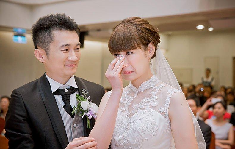 28-婚攝, 婚禮攝影, 婚攝 Vincent-海外婚禮婚紗攝影-婚禮攝影-婚攝推薦-婚攝-婚攝 Vincent-婚禮攝影-台北婚攝-台中婚攝-婚攝-海外婚攝-婚攝推薦-超強婚攝推薦-海外婚紗婚攝-婚攝-婚禮紀錄-婚攝小鄭-婚禮寫實攝影-婚攝-婚紗攝影-婚禮攝影推薦-孕婦寫真-自助婚紗-自主婚紗-新生兒寫真-日本婚禮攝影-海外婚禮攝影-婚紗攝影-海島婚禮-峇里島婚禮-風雲20攝影師-寒舍艾美-LE MERIDIEN TAIPEI-婚攝-台北寒舍艾美-東方文華-君悅酒店-W Hotel-萬豪酒店-台北萬豪酒店-婚攝 推薦-寒舍艾美婚攝-峇里島婚禮-峇里島婚攝-巴里島婚禮-巴里島婚礼-Bali Wedding-Bali Prewedding-美式婚禮-American Style Wedding-婚攝-婚攝-婚攝-婚攝-婚攝-婚攝-婚禮攝影師-藝人指定婚攝-寒舍艾美婚攝-文華東方婚攝-萬豪酒店婚攝-君悅酒店婚攝-台北婚攝推薦寒舍艾美婚攝, 東方文華婚攝, 君悅酒店婚攝, W Hotel婚攝, 君品酒店婚攝, 寶格麗婚攝, 新竹國賓婚攝, 日月千禧婚攝28, 婚攝, 婚禮攝影, 婚攝 Vincent, 海外婚禮婚紗攝影, 婚禮攝影, 婚攝推薦, 婚攝, 婚攝 Vincent, 婚禮攝影, 台北婚攝, 台中婚攝, 婚攝, 海外婚攝, 婚攝推薦, 超強婚攝推薦, 海外婚紗婚攝, 婚攝, 婚禮紀錄, 婚攝小鄭, 婚禮寫實攝影, 婚攝, 婚紗攝影, 婚禮攝影推薦, 孕婦寫真, 自助婚紗, 自主婚紗, 新生兒寫真, 日本婚禮攝影, 海外婚禮攝影, 婚紗攝影, 海島婚禮, 峇里島婚禮, 風雲20攝影師, 寒舍艾美, LE MERIDIEN TAIPEI, 婚攝, 台北寒舍艾美, 東方文華, 君悅酒店, W Hotel, 萬豪酒店, 台北萬豪酒店, 婚攝 推薦, 寒舍艾美婚攝, 峇里島婚禮, 峇里島婚攝, 巴里島婚禮, 巴里島婚礼, Bali Wedding, Bali Prewedding, 美式婚禮, American Style Wedding, 婚攝, 婚攝, 婚攝, 婚攝, 婚攝, 婚攝, 婚禮攝影師, 藝人指定婚攝, 寒舍艾美婚攝, 文華東方婚攝, 萬豪酒店婚攝, 君悅酒店婚攝, 台北婚攝推薦寒舍艾美婚攝, 東方文華婚攝, 君悅酒店婚攝, W Hotel婚攝, 君品酒店婚攝, 寶格麗婚攝, 新竹國賓婚攝, 日月千禧婚攝