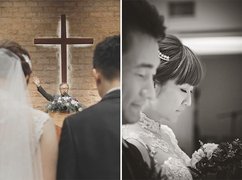 41-婚攝, 婚禮攝影, 婚攝 Vincent-海外婚禮婚紗攝影-婚禮攝影-婚攝推薦-婚攝-婚攝 Vincent-婚禮攝影-台北婚攝-台中婚攝-婚攝-海外婚攝-婚攝推薦-超強婚攝推薦-海外婚紗婚攝-婚攝-婚禮紀錄-婚攝小鄭-婚禮寫實攝影-婚攝-婚紗攝影-婚禮攝影推薦-孕婦寫真-自助婚紗-自主婚紗-新生兒寫真-日本婚禮攝影-海外婚禮攝影-婚紗攝影-海島婚禮-峇里島婚禮-風雲20攝影師-寒舍艾美-LE MERIDIEN TAIPEI-婚攝-台北寒舍艾美-東方文華-君悅酒店-W Hotel-萬豪酒店-台北萬豪酒店-婚攝 推薦-寒舍艾美婚攝-峇里島婚禮-峇里島婚攝-巴里島婚禮-巴里島婚礼-Bali Wedding-Bali Prewedding-美式婚禮-American Style Wedding-婚攝-婚攝-婚攝-婚攝-婚攝-婚攝-婚禮攝影師-藝人指定婚攝-寒舍艾美婚攝-文華東方婚攝-萬豪酒店婚攝-君悅酒店婚攝-台北婚攝推薦寒舍艾美婚攝, 東方文華婚攝, 君悅酒店婚攝, W Hotel婚攝, 君品酒店婚攝, 寶格麗婚攝, 新竹國賓婚攝, 日月千禧婚攝41, 婚攝, 婚禮攝影, 婚攝 Vincent, 海外婚禮婚紗攝影, 婚禮攝影, 婚攝推薦, 婚攝, 婚攝 Vincent, 婚禮攝影, 台北婚攝, 台中婚攝, 婚攝, 海外婚攝, 婚攝推薦, 超強婚攝推薦, 海外婚紗婚攝, 婚攝, 婚禮紀錄, 婚攝小鄭, 婚禮寫實攝影, 婚攝, 婚紗攝影, 婚禮攝影推薦, 孕婦寫真, 自助婚紗, 自主婚紗, 新生兒寫真, 日本婚禮攝影, 海外婚禮攝影, 婚紗攝影, 海島婚禮, 峇里島婚禮, 風雲20攝影師, 寒舍艾美, LE MERIDIEN TAIPEI, 婚攝, 台北寒舍艾美, 東方文華, 君悅酒店, W Hotel, 萬豪酒店, 台北萬豪酒店, 婚攝 推薦, 寒舍艾美婚攝, 峇里島婚禮, 峇里島婚攝, 巴里島婚禮, 巴里島婚礼, Bali Wedding, Bali Prewedding, 美式婚禮, American Style Wedding, 婚攝, 婚攝, 婚攝, 婚攝, 婚攝, 婚攝, 婚禮攝影師, 藝人指定婚攝, 寒舍艾美婚攝, 文華東方婚攝, 萬豪酒店婚攝, 君悅酒店婚攝, 台北婚攝推薦寒舍艾美婚攝, 東方文華婚攝, 君悅酒店婚攝, W Hotel婚攝, 君品酒店婚攝, 寶格麗婚攝, 新竹國賓婚攝, 日月千禧婚攝