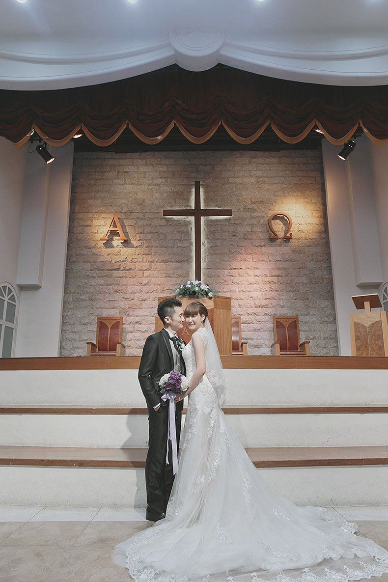 43-婚攝, 婚禮攝影, 婚攝 Vincent-海外婚禮婚紗攝影-婚禮攝影-婚攝推薦-婚攝-婚攝 Vincent-婚禮攝影-台北婚攝-台中婚攝-婚攝-海外婚攝-婚攝推薦-超強婚攝推薦-海外婚紗婚攝-婚攝-婚禮紀錄-婚攝小鄭-婚禮寫實攝影-婚攝-婚紗攝影-婚禮攝影推薦-孕婦寫真-自助婚紗-自主婚紗-新生兒寫真-日本婚禮攝影-海外婚禮攝影-婚紗攝影-海島婚禮-峇里島婚禮-風雲20攝影師-寒舍艾美-LE MERIDIEN TAIPEI-婚攝-台北寒舍艾美-東方文華-君悅酒店-W Hotel-萬豪酒店-台北萬豪酒店-婚攝 推薦-寒舍艾美婚攝-峇里島婚禮-峇里島婚攝-巴里島婚禮-巴里島婚礼-Bali Wedding-Bali Prewedding-美式婚禮-American Style Wedding-婚攝-婚攝-婚攝-婚攝-婚攝-婚攝-婚禮攝影師-藝人指定婚攝-寒舍艾美婚攝-文華東方婚攝-萬豪酒店婚攝-君悅酒店婚攝-台北婚攝推薦寒舍艾美婚攝, 東方文華婚攝, 君悅酒店婚攝, W Hotel婚攝, 君品酒店婚攝, 寶格麗婚攝, 新竹國賓婚攝, 日月千禧婚攝43, 婚攝, 婚禮攝影, 婚攝 Vincent, 海外婚禮婚紗攝影, 婚禮攝影, 婚攝推薦, 婚攝, 婚攝 Vincent, 婚禮攝影, 台北婚攝, 台中婚攝, 婚攝, 海外婚攝, 婚攝推薦, 超強婚攝推薦, 海外婚紗婚攝, 婚攝, 婚禮紀錄, 婚攝小鄭, 婚禮寫實攝影, 婚攝, 婚紗攝影, 婚禮攝影推薦, 孕婦寫真, 自助婚紗, 自主婚紗, 新生兒寫真, 日本婚禮攝影, 海外婚禮攝影, 婚紗攝影, 海島婚禮, 峇里島婚禮, 風雲20攝影師, 寒舍艾美, LE MERIDIEN TAIPEI, 婚攝, 台北寒舍艾美, 東方文華, 君悅酒店, W Hotel, 萬豪酒店, 台北萬豪酒店, 婚攝 推薦, 寒舍艾美婚攝, 峇里島婚禮, 峇里島婚攝, 巴里島婚禮, 巴里島婚礼, Bali Wedding, Bali Prewedding, 美式婚禮, American Style Wedding, 婚攝, 婚攝, 婚攝, 婚攝, 婚攝, 婚攝, 婚禮攝影師, 藝人指定婚攝, 寒舍艾美婚攝, 文華東方婚攝, 萬豪酒店婚攝, 君悅酒店婚攝, 台北婚攝推薦寒舍艾美婚攝, 東方文華婚攝, 君悅酒店婚攝, W Hotel婚攝, 君品酒店婚攝, 寶格麗婚攝, 新竹國賓婚攝, 日月千禧婚攝