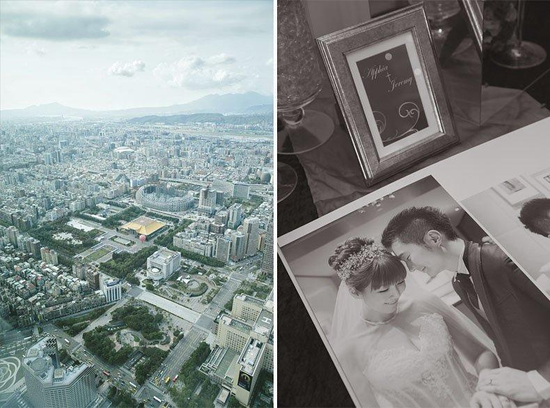 44-婚攝, 婚禮攝影, 婚攝 Vincent-海外婚禮婚紗攝影-婚禮攝影-婚攝推薦-婚攝-婚攝 Vincent-婚禮攝影-台北婚攝-台中婚攝-婚攝-海外婚攝-婚攝推薦-超強婚攝推薦-海外婚紗婚攝-婚攝-婚禮紀錄-婚攝小鄭-婚禮寫實攝影-婚攝-婚紗攝影-婚禮攝影推薦-孕婦寫真-自助婚紗-自主婚紗-新生兒寫真-日本婚禮攝影-海外婚禮攝影-婚紗攝影-海島婚禮-峇里島婚禮-風雲20攝影師-寒舍艾美-LE MERIDIEN TAIPEI-婚攝-台北寒舍艾美-東方文華-君悅酒店-W Hotel-萬豪酒店-台北萬豪酒店-婚攝 推薦-寒舍艾美婚攝-峇里島婚禮-峇里島婚攝-巴里島婚禮-巴里島婚礼-Bali Wedding-Bali Prewedding-美式婚禮-American Style Wedding-婚攝-婚攝-婚攝-婚攝-婚攝-婚攝-婚禮攝影師-藝人指定婚攝-寒舍艾美婚攝-文華東方婚攝-萬豪酒店婚攝-君悅酒店婚攝-台北婚攝推薦寒舍艾美婚攝, 東方文華婚攝, 君悅酒店婚攝, W Hotel婚攝, 君品酒店婚攝, 寶格麗婚攝, 新竹國賓婚攝, 日月千禧婚攝44, 婚攝, 婚禮攝影, 婚攝 Vincent, 海外婚禮婚紗攝影, 婚禮攝影, 婚攝推薦, 婚攝, 婚攝 Vincent, 婚禮攝影, 台北婚攝, 台中婚攝, 婚攝, 海外婚攝, 婚攝推薦, 超強婚攝推薦, 海外婚紗婚攝, 婚攝, 婚禮紀錄, 婚攝小鄭, 婚禮寫實攝影, 婚攝, 婚紗攝影, 婚禮攝影推薦, 孕婦寫真, 自助婚紗, 自主婚紗, 新生兒寫真, 日本婚禮攝影, 海外婚禮攝影, 婚紗攝影, 海島婚禮, 峇里島婚禮, 風雲20攝影師, 寒舍艾美, LE MERIDIEN TAIPEI, 婚攝, 台北寒舍艾美, 東方文華, 君悅酒店, W Hotel, 萬豪酒店, 台北萬豪酒店, 婚攝 推薦, 寒舍艾美婚攝, 峇里島婚禮, 峇里島婚攝, 巴里島婚禮, 巴里島婚礼, Bali Wedding, Bali Prewedding, 美式婚禮, American Style Wedding, 婚攝, 婚攝, 婚攝, 婚攝, 婚攝, 婚攝, 婚禮攝影師, 藝人指定婚攝, 寒舍艾美婚攝, 文華東方婚攝, 萬豪酒店婚攝, 君悅酒店婚攝, 台北婚攝推薦寒舍艾美婚攝, 東方文華婚攝, 君悅酒店婚攝, W Hotel婚攝, 君品酒店婚攝, 寶格麗婚攝, 新竹國賓婚攝, 日月千禧婚攝