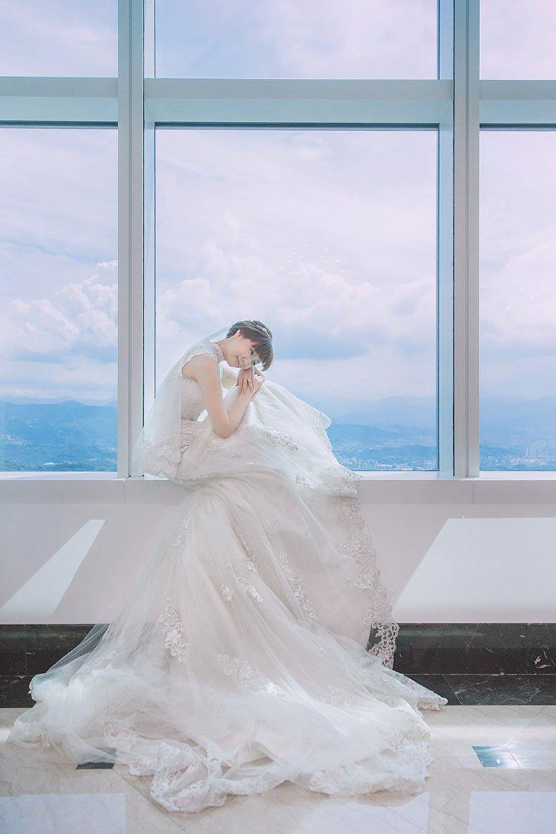 45-婚攝, 婚攝Vincent, 寒舍艾美婚攝, 寒舍艾美婚禮攝影, 寒舍艾美攝影師, 寒舍艾美婚禮紀錄, 寒舍艾美婚宴, 自助婚紗, 婚紗攝影, 婚攝推薦, 婚紗攝影推薦, 孕婦寫真, 孕婦寫真推薦, 婚攝, 孕婦寫真, 孕婦照, 婚禮紀錄, 婚禮攝影, 藝人婚禮, 自助婚紗, 婚紗攝影, 婚禮攝影推薦, 自助婚紗, 新生兒寫真, 海外婚禮攝影, 海島婚禮, 峇里島婚禮, 風雲20攝影師, 寒舍艾美, 東方文華, 君悅酒店, 萬豪酒店, ISPWP & WPPI, 國際婚禮攝影, 台北婚攝, 台中婚攝, 高雄婚攝, 婚攝推薦, 自助婚紗, 自主婚紗, 新生兒寫真孕婦寫真, 孕婦照, 孕婦寫真, 婚禮紀錄, 婚禮攝影, 婚禮紀錄, 藝人婚禮, 自助婚紗, 婚紗攝影, 婚禮攝影推薦, 孕婦寫真, 自助婚紗, 新生兒寫真, 海外婚禮攝影, 海島婚禮, 峇里島婚攝, 寒舍艾美婚攝, 東方文華婚攝, 君悅酒店婚攝,  萬豪酒店婚攝, 君品酒店婚攝, 翡麗詩莊園婚攝, 晶華酒店婚攝, 林酒店婚攝, 君品婚