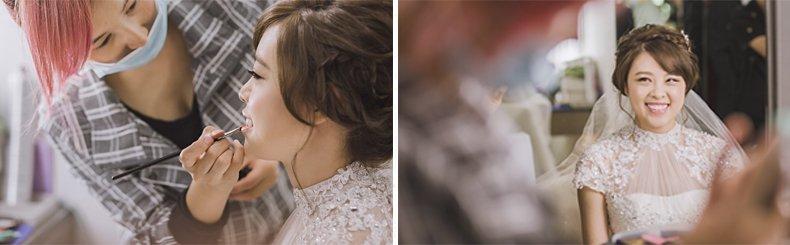 65-婚攝, 婚攝Vincent, 寒舍艾美婚攝, 寒舍艾美婚禮攝影, 寒舍艾美攝影師, 寒舍艾美婚禮紀錄, 寒舍艾美婚宴, 自助婚紗, 婚紗攝影, 婚攝推薦, 婚紗攝影推薦, 孕婦寫真, 孕婦寫真推薦, 婚攝, 孕婦寫真, 孕婦照, 婚禮紀錄, 婚禮攝影, 藝人婚禮, 自助婚紗, 婚紗攝影, 婚禮攝影推薦, 自助婚紗, 新生兒寫真, 海外婚禮攝影, 海島婚禮, 峇里島婚禮, 風雲20攝影師, 寒舍艾美, 東方文華, 君悅酒店, 萬豪酒店, ISPWP & WPPI, 國際婚禮攝影, 台北婚攝, 台中婚攝, 高雄婚攝, 婚攝推薦, 自助婚紗, 自主婚紗, 新生兒寫真孕婦寫真, 孕婦照, 孕婦寫真, 婚禮紀錄, 婚禮攝影, 婚禮紀錄, 藝人婚禮, 自助婚紗, 婚紗攝影, 婚禮攝影推薦, 孕婦寫真, 自助婚紗, 新生兒寫真, 海外婚禮攝影, 海島婚禮, 峇里島婚攝, 寒舍艾美婚攝, 東方文華婚攝, 君悅酒店婚攝,  萬豪酒店婚攝, 君品酒店婚攝, 翡麗詩莊園婚攝, 晶華酒店婚攝, 林酒店婚攝, 君品婚