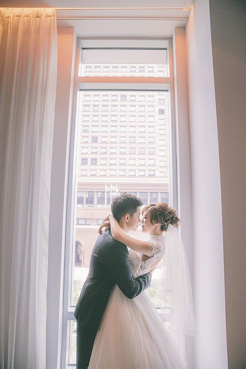 71-婚攝, 婚攝Vincent, 寒舍艾美婚攝, 寒舍艾美婚禮攝影, 寒舍艾美攝影師, 寒舍艾美婚禮紀錄, 寒舍艾美婚宴, 自助婚紗, 婚紗攝影, 婚攝推薦, 婚紗攝影推薦, 孕婦寫真, 孕婦寫真推薦, 婚攝, 孕婦寫真, 孕婦照, 婚禮紀錄, 婚禮攝影, 藝人婚禮, 自助婚紗, 婚紗攝影, 婚禮攝影推薦, 自助婚紗, 新生兒寫真, 海外婚禮攝影, 海島婚禮, 峇里島婚禮, 風雲20攝影師, 寒舍艾美, 東方文華, 君悅酒店, 萬豪酒店, ISPWP & WPPI, 國際婚禮攝影, 台北婚攝, 台中婚攝, 高雄婚攝, 婚攝推薦, 自助婚紗, 自主婚紗, 新生兒寫真孕婦寫真, 孕婦照, 孕婦寫真, 婚禮紀錄, 婚禮攝影, 婚禮紀錄, 藝人婚禮, 自助婚紗, 婚紗攝影, 婚禮攝影推薦, 孕婦寫真, 自助婚紗, 新生兒寫真, 海外婚禮攝影, 海島婚禮, 峇里島婚攝, 寒舍艾美婚攝, 東方文華婚攝, 君悅酒店婚攝,  萬豪酒店婚攝, 君品酒店婚攝, 翡麗詩莊園婚攝, 晶華酒店婚攝, 林酒店婚攝, 君品婚