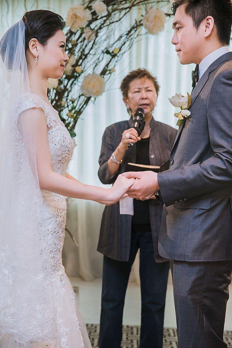 31-婚攝, 婚攝Vincent, 寒舍艾美婚攝, 寒舍艾美婚禮攝影, 寒舍艾美攝影師, 寒舍艾美婚禮紀錄, 寒舍艾美婚宴, 自助婚紗, 婚紗攝影, 婚攝推薦, 婚紗攝影推薦, 孕婦寫真, 孕婦寫真推薦, 婚攝, 孕婦寫真, 孕婦照, 婚禮紀錄, 婚禮攝影, 藝人婚禮, 自助婚紗, 婚紗攝影, 婚禮攝影推薦, 自助婚紗, 新生兒寫真, 海外婚禮攝影, 海島婚禮, 峇里島婚禮, 風雲20攝影師, 寒舍艾美, 東方文華, 君悅酒店, 萬豪酒店, ISPWP & WPPI, 國際婚禮攝影, 台北婚攝, 台中婚攝, 高雄婚攝, 婚攝推薦, 自助婚紗, 自主婚紗, 新生兒寫真孕婦寫真, 孕婦照, 孕婦寫真, 婚禮紀錄, 婚禮攝影, 婚禮紀錄, 藝人婚禮, 自助婚紗, 婚紗攝影, 婚禮攝影推薦, 孕婦寫真, 自助婚紗, 新生兒寫真, 海外婚禮攝影, 海島婚禮, 峇里島婚攝, 寒舍艾美婚攝, 東方文華婚攝, 君悅酒店婚攝,  萬豪酒店婚攝, 君品酒店婚攝, 翡麗詩莊園婚攝, 晶華酒店婚攝, 林酒店婚攝, 君品婚
