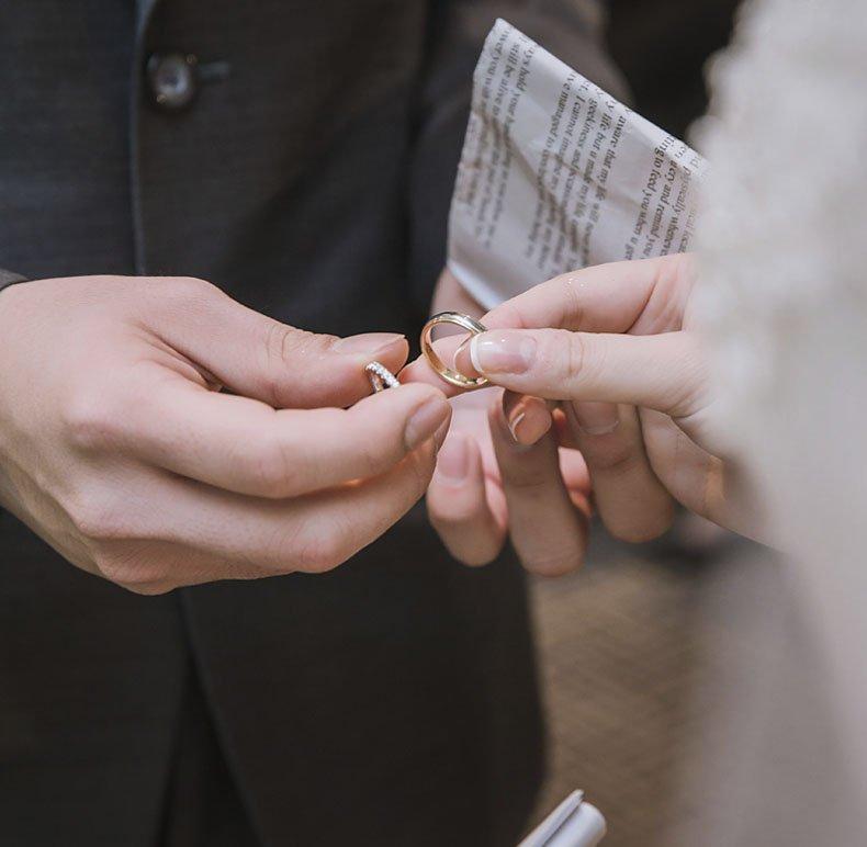 32-婚攝, 婚攝Vincent, 寒舍艾美婚攝, 寒舍艾美婚禮攝影, 寒舍艾美攝影師, 寒舍艾美婚禮紀錄, 寒舍艾美婚宴, 自助婚紗, 婚紗攝影, 婚攝推薦, 婚紗攝影推薦, 孕婦寫真, 孕婦寫真推薦, 婚攝, 孕婦寫真, 孕婦照, 婚禮紀錄, 婚禮攝影, 藝人婚禮, 自助婚紗, 婚紗攝影, 婚禮攝影推薦, 自助婚紗, 新生兒寫真, 海外婚禮攝影, 海島婚禮, 峇里島婚禮, 風雲20攝影師, 寒舍艾美, 東方文華, 君悅酒店, 萬豪酒店, ISPWP & WPPI, 國際婚禮攝影, 台北婚攝, 台中婚攝, 高雄婚攝, 婚攝推薦, 自助婚紗, 自主婚紗, 新生兒寫真孕婦寫真, 孕婦照, 孕婦寫真, 婚禮紀錄, 婚禮攝影, 婚禮紀錄, 藝人婚禮, 自助婚紗, 婚紗攝影, 婚禮攝影推薦, 孕婦寫真, 自助婚紗, 新生兒寫真, 海外婚禮攝影, 海島婚禮, 峇里島婚攝, 寒舍艾美婚攝, 東方文華婚攝, 君悅酒店婚攝,  萬豪酒店婚攝, 君品酒店婚攝, 翡麗詩莊園婚攝, 晶華酒店婚攝, 林酒店婚攝, 君品婚