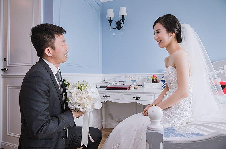 036-婚攝, 婚攝Vincent, 寒舍艾美婚攝, 寒舍艾美婚禮攝影, 寒舍艾美攝影師, 寒舍艾美婚禮紀錄, 寒舍艾美婚宴, 自助婚紗, 婚紗攝影, 婚攝推薦, 婚紗攝影推薦, 孕婦寫真, 孕婦寫真推薦, 婚攝, 孕婦寫真, 孕婦照, 婚禮紀錄, 婚禮攝影, 藝人婚禮, 自助婚紗, 婚紗攝影, 婚禮攝影推薦, 自助婚紗, 新生兒寫真, 海外婚禮攝影, 海島婚禮, 峇里島婚禮, 風雲20攝影師, 寒舍艾美, 東方文華, 君悅酒店, 萬豪酒店, ISPWP & WPPI, 國際婚禮攝影, 台北婚攝, 台中婚攝, 高雄婚攝, 婚攝推薦, 自助婚紗, 自主婚紗, 新生兒寫真孕婦寫真, 孕婦照, 孕婦寫真, 婚禮紀錄, 婚禮攝影, 婚禮紀錄, 藝人婚禮, 自助婚紗, 婚紗攝影, 婚禮攝影推薦, 孕婦寫真, 自助婚紗, 新生兒寫真, 海外婚禮攝影, 海島婚禮, 峇里島婚攝, 寒舍艾美婚攝, 東方文華婚攝, 君悅酒店婚攝,  萬豪酒店婚攝, 君品酒店婚攝, 翡麗詩莊園婚攝, 晶華酒店婚攝, 林酒店婚攝, 君品婚