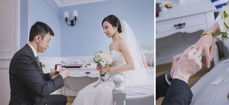 037-婚攝, 婚攝Vincent, 寒舍艾美婚攝, 寒舍艾美婚禮攝影, 寒舍艾美攝影師, 寒舍艾美婚禮紀錄, 寒舍艾美婚宴, 自助婚紗, 婚紗攝影, 婚攝推薦, 婚紗攝影推薦, 孕婦寫真, 孕婦寫真推薦, 婚攝, 孕婦寫真, 孕婦照, 婚禮紀錄, 婚禮攝影, 藝人婚禮, 自助婚紗, 婚紗攝影, 婚禮攝影推薦, 自助婚紗, 新生兒寫真, 海外婚禮攝影, 海島婚禮, 峇里島婚禮, 風雲20攝影師, 寒舍艾美, 東方文華, 君悅酒店, 萬豪酒店, ISPWP & WPPI, 國際婚禮攝影, 台北婚攝, 台中婚攝, 高雄婚攝, 婚攝推薦, 自助婚紗, 自主婚紗, 新生兒寫真孕婦寫真, 孕婦照, 孕婦寫真, 婚禮紀錄, 婚禮攝影, 婚禮紀錄, 藝人婚禮, 自助婚紗, 婚紗攝影, 婚禮攝影推薦, 孕婦寫真, 自助婚紗, 新生兒寫真, 海外婚禮攝影, 海島婚禮, 峇里島婚攝, 寒舍艾美婚攝, 東方文華婚攝, 君悅酒店婚攝,  萬豪酒店婚攝, 君品酒店婚攝, 翡麗詩莊園婚攝, 晶華酒店婚攝, 林酒店婚攝, 君品婚