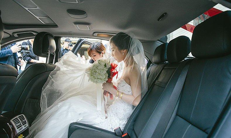 046-婚攝, 婚攝Vincent, 寒舍艾美婚攝, 寒舍艾美婚禮攝影, 寒舍艾美攝影師, 寒舍艾美婚禮紀錄, 寒舍艾美婚宴, 自助婚紗, 婚紗攝影, 婚攝推薦, 婚紗攝影推薦, 孕婦寫真, 孕婦寫真推薦, 婚攝, 孕婦寫真, 孕婦照, 婚禮紀錄, 婚禮攝影, 藝人婚禮, 自助婚紗, 婚紗攝影, 婚禮攝影推薦, 自助婚紗, 新生兒寫真, 海外婚禮攝影, 海島婚禮, 峇里島婚禮, 風雲20攝影師, 寒舍艾美, 東方文華, 君悅酒店, 萬豪酒店, ISPWP & WPPI, 國際婚禮攝影, 台北婚攝, 台中婚攝, 高雄婚攝, 婚攝推薦, 自助婚紗, 自主婚紗, 新生兒寫真孕婦寫真, 孕婦照, 孕婦寫真, 婚禮紀錄, 婚禮攝影, 婚禮紀錄, 藝人婚禮, 自助婚紗, 婚紗攝影, 婚禮攝影推薦, 孕婦寫真, 自助婚紗, 新生兒寫真, 海外婚禮攝影, 海島婚禮, 峇里島婚攝, 寒舍艾美婚攝, 東方文華婚攝, 君悅酒店婚攝,  萬豪酒店婚攝, 君品酒店婚攝, 翡麗詩莊園婚攝, 晶華酒店婚攝, 林酒店婚攝, 君品婚