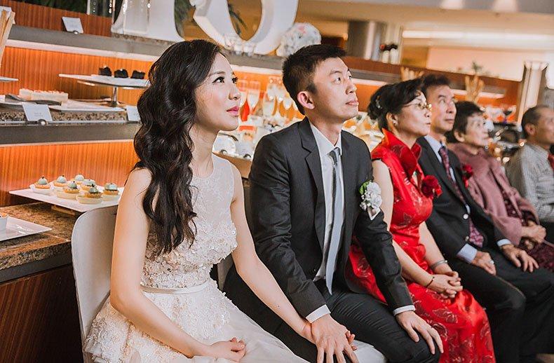 071-婚攝, 婚攝Vincent, 寒舍艾美婚攝, 寒舍艾美婚禮攝影, 寒舍艾美攝影師, 寒舍艾美婚禮紀錄, 寒舍艾美婚宴, 自助婚紗, 婚紗攝影, 婚攝推薦, 婚紗攝影推薦, 孕婦寫真, 孕婦寫真推薦, 婚攝, 孕婦寫真, 孕婦照, 婚禮紀錄, 婚禮攝影, 藝人婚禮, 自助婚紗, 婚紗攝影, 婚禮攝影推薦, 自助婚紗, 新生兒寫真, 海外婚禮攝影, 海島婚禮, 峇里島婚禮, 風雲20攝影師, 寒舍艾美, 東方文華, 君悅酒店, 萬豪酒店, ISPWP & WPPI, 國際婚禮攝影, 台北婚攝, 台中婚攝, 高雄婚攝, 婚攝推薦, 自助婚紗, 自主婚紗, 新生兒寫真孕婦寫真, 孕婦照, 孕婦寫真, 婚禮紀錄, 婚禮攝影, 婚禮紀錄, 藝人婚禮, 自助婚紗, 婚紗攝影, 婚禮攝影推薦, 孕婦寫真, 自助婚紗, 新生兒寫真, 海外婚禮攝影, 海島婚禮, 峇里島婚攝, 寒舍艾美婚攝, 東方文華婚攝, 君悅酒店婚攝,  萬豪酒店婚攝, 君品酒店婚攝, 翡麗詩莊園婚攝, 晶華酒店婚攝, 林酒店婚攝, 君品婚