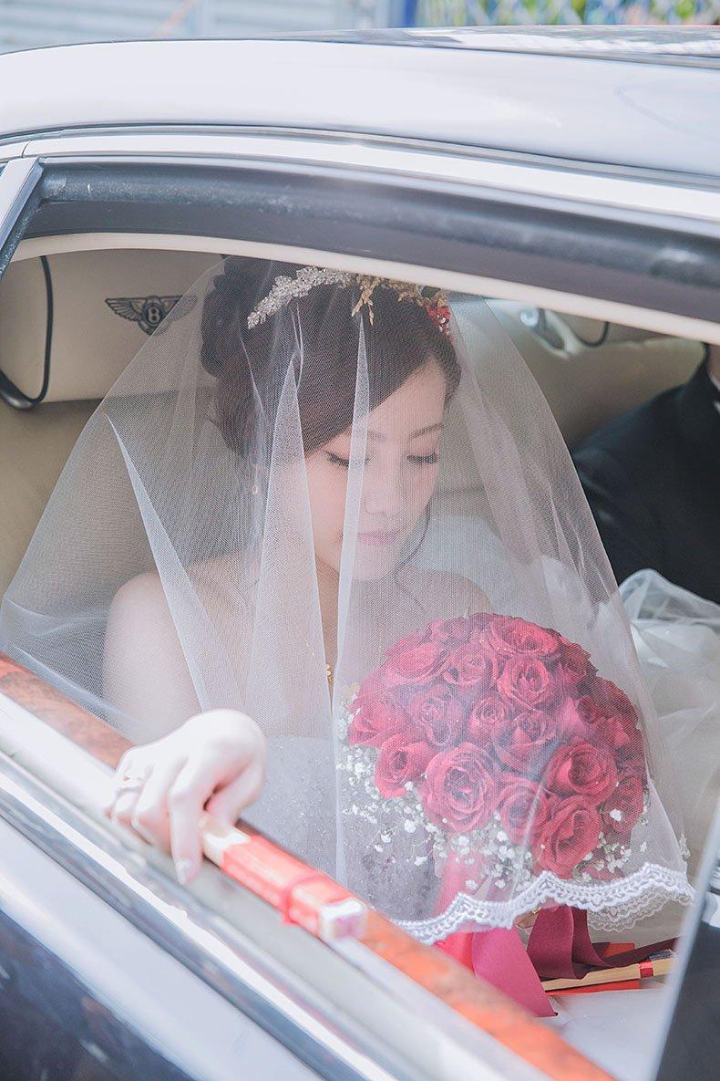 047-婚攝, 婚攝Vincent, 寒舍艾美婚攝, 寒舍艾美婚禮攝影, 寒舍艾美攝影師, 寒舍艾美婚禮紀錄, 寒舍艾美婚宴, 自助婚紗, 婚紗攝影, 婚攝推薦, 婚紗攝影推薦, 孕婦寫真, 孕婦寫真推薦, 婚攝, 孕婦寫真, 孕婦照, 婚禮紀錄, 婚禮攝影, 藝人婚禮, 自助婚紗, 婚紗攝影, 婚禮攝影推薦, 自助婚紗, 新生兒寫真, 海外婚禮攝影, 海島婚禮, 峇里島婚禮, 風雲20攝影師, 寒舍艾美, 東方文華, 君悅酒店, 萬豪酒店, ISPWP & WPPI, 國際婚禮攝影, 台北婚攝, 台中婚攝, 高雄婚攝, 婚攝推薦, 自助婚紗, 自主婚紗, 新生兒寫真孕婦寫真, 孕婦照, 孕婦寫真, 婚禮紀錄, 婚禮攝影, 婚禮紀錄, 藝人婚禮, 自助婚紗, 婚紗攝影, 婚禮攝影推薦, 孕婦寫真, 自助婚紗, 新生兒寫真, 海外婚禮攝影, 海島婚禮, 峇里島婚攝, 寒舍艾美婚攝, 東方文華婚攝, 君悅酒店婚攝,  萬豪酒店婚攝, 君品酒店婚攝, 翡麗詩莊園婚攝, 晶華酒店婚攝, 林酒店婚攝, 君品婚