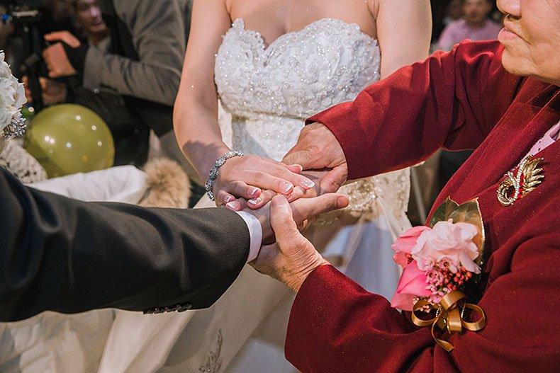 055-婚攝, 婚攝Vincent, 寒舍艾美婚攝, 寒舍艾美婚禮攝影, 寒舍艾美攝影師, 寒舍艾美婚禮紀錄, 寒舍艾美婚宴, 自助婚紗, 婚紗攝影, 婚攝推薦, 婚紗攝影推薦, 孕婦寫真, 孕婦寫真推薦, 婚攝, 孕婦寫真, 孕婦照, 婚禮紀錄, 婚禮攝影, 藝人婚禮, 自助婚紗, 婚紗攝影, 婚禮攝影推薦, 自助婚紗, 新生兒寫真, 海外婚禮攝影, 海島婚禮, 峇里島婚禮, 風雲20攝影師, 寒舍艾美, 東方文華, 君悅酒店, 萬豪酒店, ISPWP & WPPI, 國際婚禮攝影, 台北婚攝, 台中婚攝, 高雄婚攝, 婚攝推薦, 自助婚紗, 自主婚紗, 新生兒寫真孕婦寫真, 孕婦照, 孕婦寫真, 婚禮紀錄, 婚禮攝影, 婚禮紀錄, 藝人婚禮, 自助婚紗, 婚紗攝影, 婚禮攝影推薦, 孕婦寫真, 自助婚紗, 新生兒寫真, 海外婚禮攝影, 海島婚禮, 峇里島婚攝, 寒舍艾美婚攝, 東方文華婚攝, 君悅酒店婚攝,  萬豪酒店婚攝, 君品酒店婚攝, 翡麗詩莊園婚攝, 晶華酒店婚攝, 林酒店婚攝, 君品婚