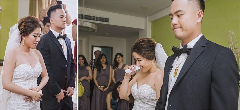 030-婚攝, 婚攝Vincent, 寒舍艾美婚攝, 寒舍艾美婚禮攝影, 寒舍艾美攝影師, 寒舍艾美婚禮紀錄, 寒舍艾美婚宴, 自助婚紗, 婚紗攝影, 婚攝推薦, 婚紗攝影推薦, 孕婦寫真, 孕婦寫真推薦, 婚攝, 孕婦寫真, 孕婦照, 婚禮紀錄, 婚禮攝影, 藝人婚禮, 自助婚紗, 婚紗攝影, 婚禮攝影推薦, 自助婚紗, 新生兒寫真, 海外婚禮攝影, 海島婚禮, 峇里島婚禮, 風雲20攝影師, 寒舍艾美, 東方文華, 君悅酒店, 萬豪酒店, ISPWP & WPPI, 國際婚禮攝影, 台北婚攝, 台中婚攝, 高雄婚攝, 婚攝推薦, 自助婚紗, 自主婚紗, 新生兒寫真孕婦寫真, 孕婦照, 孕婦寫真, 婚禮紀錄, 婚禮攝影, 婚禮紀錄, 藝人婚禮, 自助婚紗, 婚紗攝影, 婚禮攝影推薦, 孕婦寫真, 自助婚紗, 新生兒寫真, 海外婚禮攝影, 海島婚禮, 峇里島婚攝, 寒舍艾美婚攝, 東方文華婚攝, 君悅酒店婚攝,  萬豪酒店婚攝, 君品酒店婚攝, 翡麗詩莊園婚攝, 晶華酒店婚攝, 林酒店婚攝, 君品婚