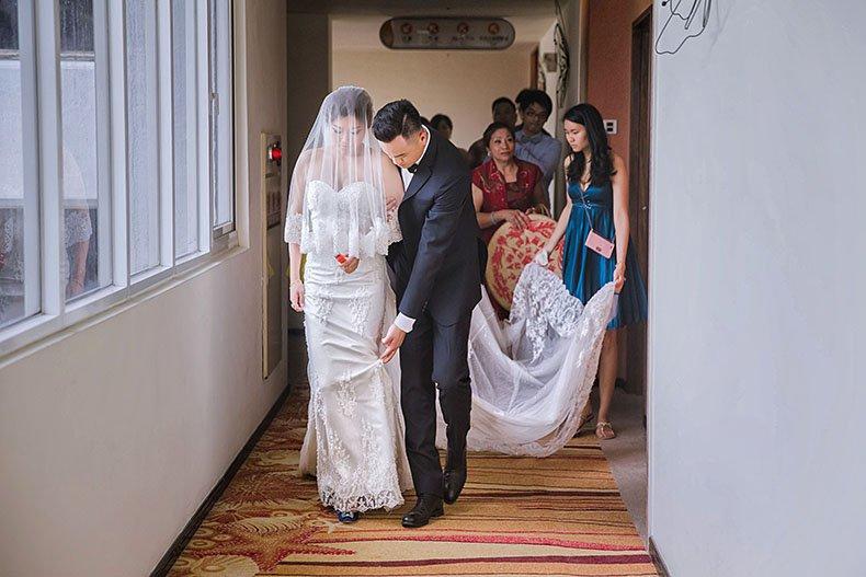 0391-婚攝, 婚攝Vincent, 寒舍艾美婚攝, 寒舍艾美婚禮攝影, 寒舍艾美攝影師, 寒舍艾美婚禮紀錄, 寒舍艾美婚宴, 自助婚紗, 婚紗攝影, 婚攝推薦, 婚紗攝影推薦, 孕婦寫真, 孕婦寫真推薦, 婚攝, 孕婦寫真, 孕婦照, 婚禮紀錄, 婚禮攝影, 藝人婚禮, 自助婚紗, 婚紗攝影, 婚禮攝影推薦, 自助婚紗, 新生兒寫真, 海外婚禮攝影, 海島婚禮, 峇里島婚禮, 風雲20攝影師, 寒舍艾美, 東方文華, 君悅酒店, 萬豪酒店, ISPWP & WPPI, 國際婚禮攝影, 台北婚攝, 台中婚攝, 高雄婚攝, 婚攝推薦, 自助婚紗, 自主婚紗, 新生兒寫真孕婦寫真, 孕婦照, 孕婦寫真, 婚禮紀錄, 婚禮攝影, 婚禮紀錄, 藝人婚禮, 自助婚紗, 婚紗攝影, 婚禮攝影推薦, 孕婦寫真, 自助婚紗, 新生兒寫真, 海外婚禮攝影, 海島婚禮, 峇里島婚攝, 寒舍艾美婚攝, 東方文華婚攝, 君悅酒店婚攝,  萬豪酒店婚攝, 君品酒店婚攝, 翡麗詩莊園婚攝, 晶華酒店婚攝, 林酒店婚攝, 君品婚